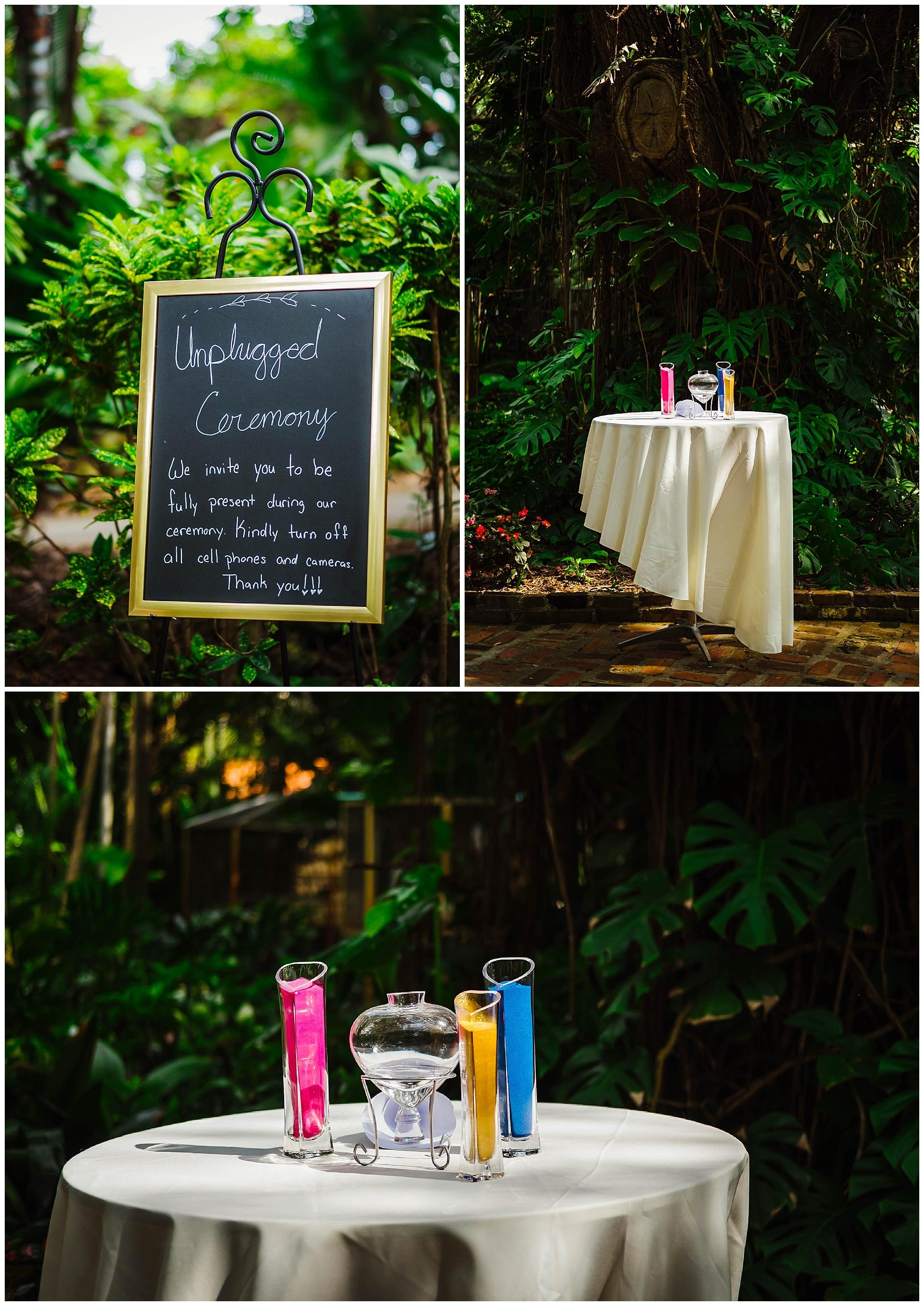 st-pete-wedding-photographer-sunken-gardens-crystal-ballroom-princess-dancer_0140.jpg