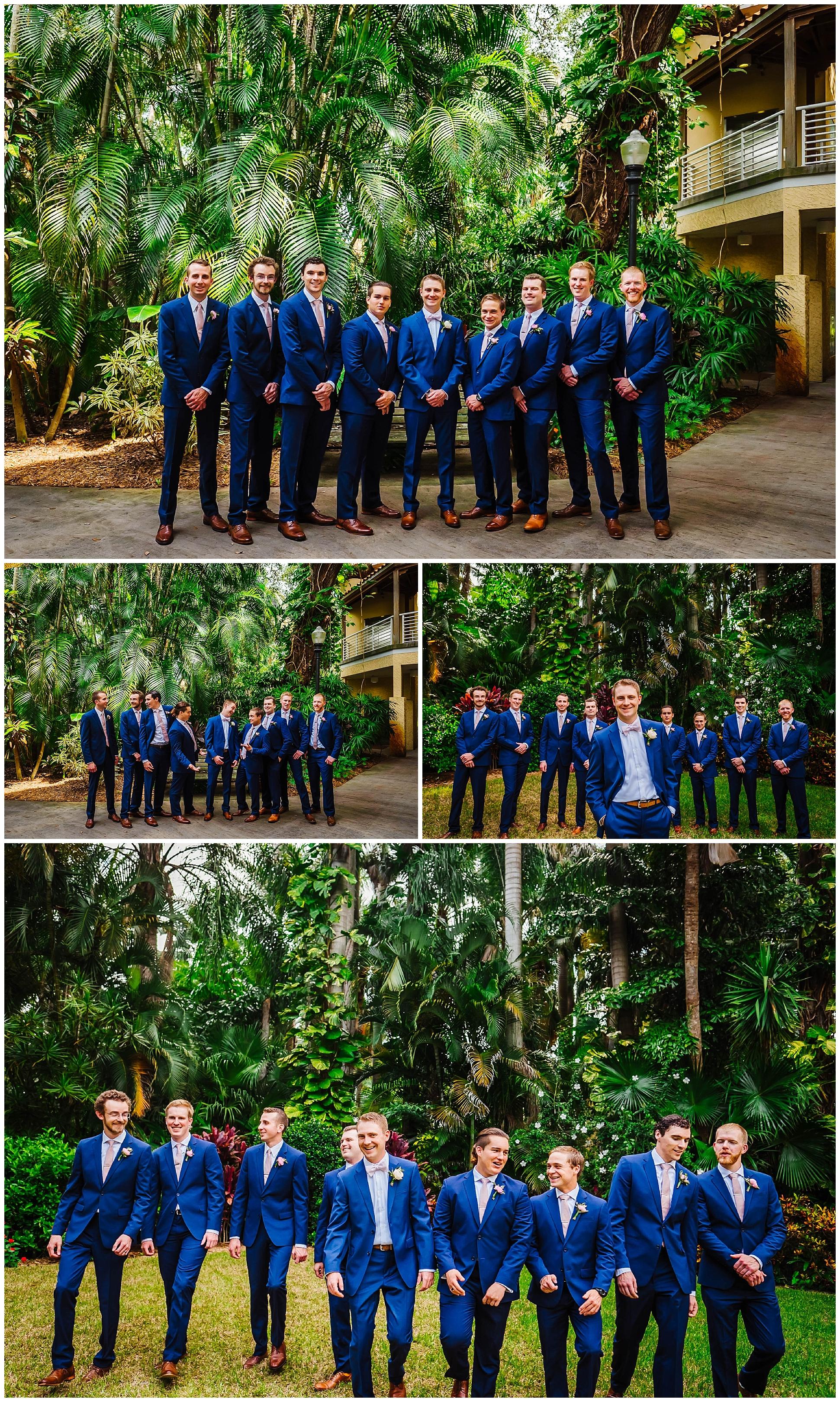 st-pete-wedding-photographer-sunken-gardens-crystal-ballroom-princess-dancer_0138.jpg