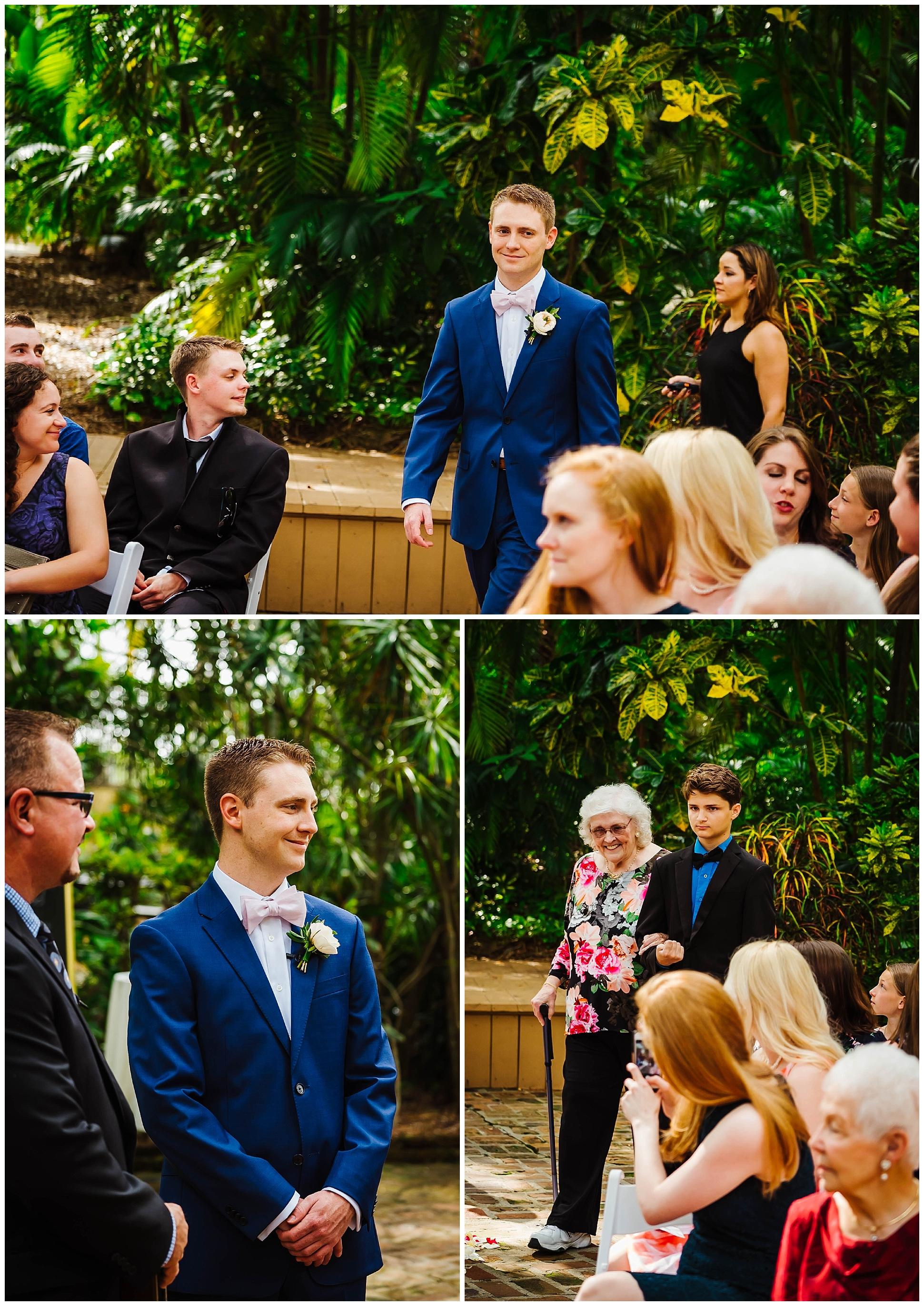 st-pete-wedding-photographer-sunken-gardens-crystal-ballroom-princess-dancer_0143.jpg
