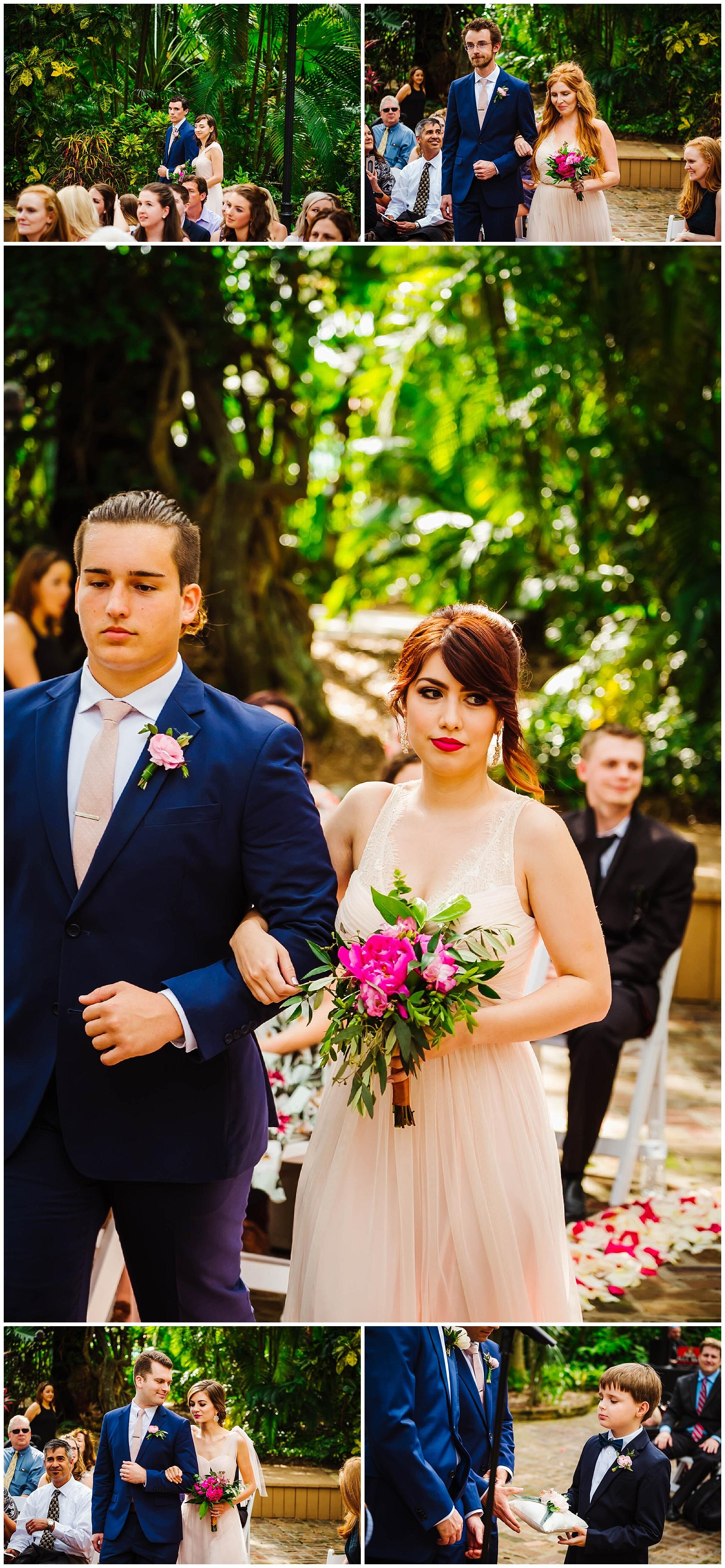 st-pete-wedding-photographer-sunken-gardens-crystal-ballroom-princess-dancer_0145.jpg