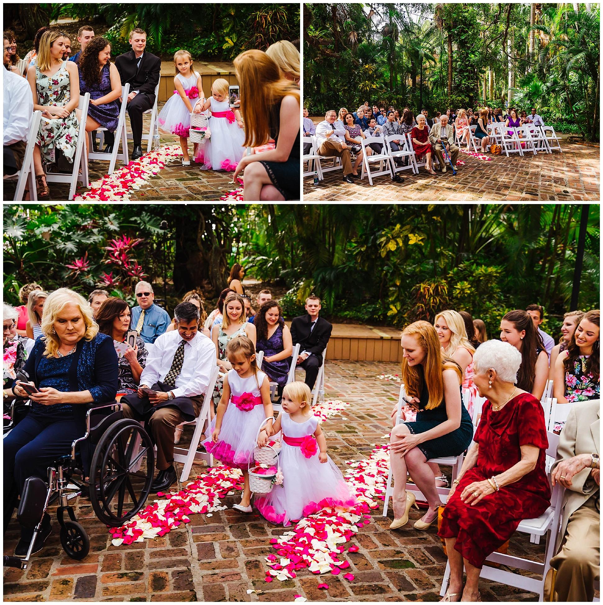 st-pete-wedding-photographer-sunken-gardens-crystal-ballroom-princess-dancer_0146.jpg