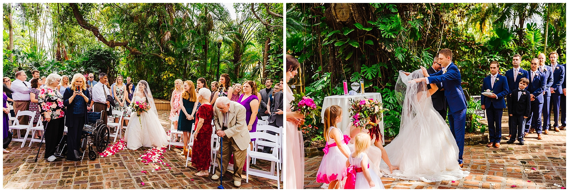 st-pete-wedding-photographer-sunken-gardens-crystal-ballroom-princess-dancer_0149.jpg