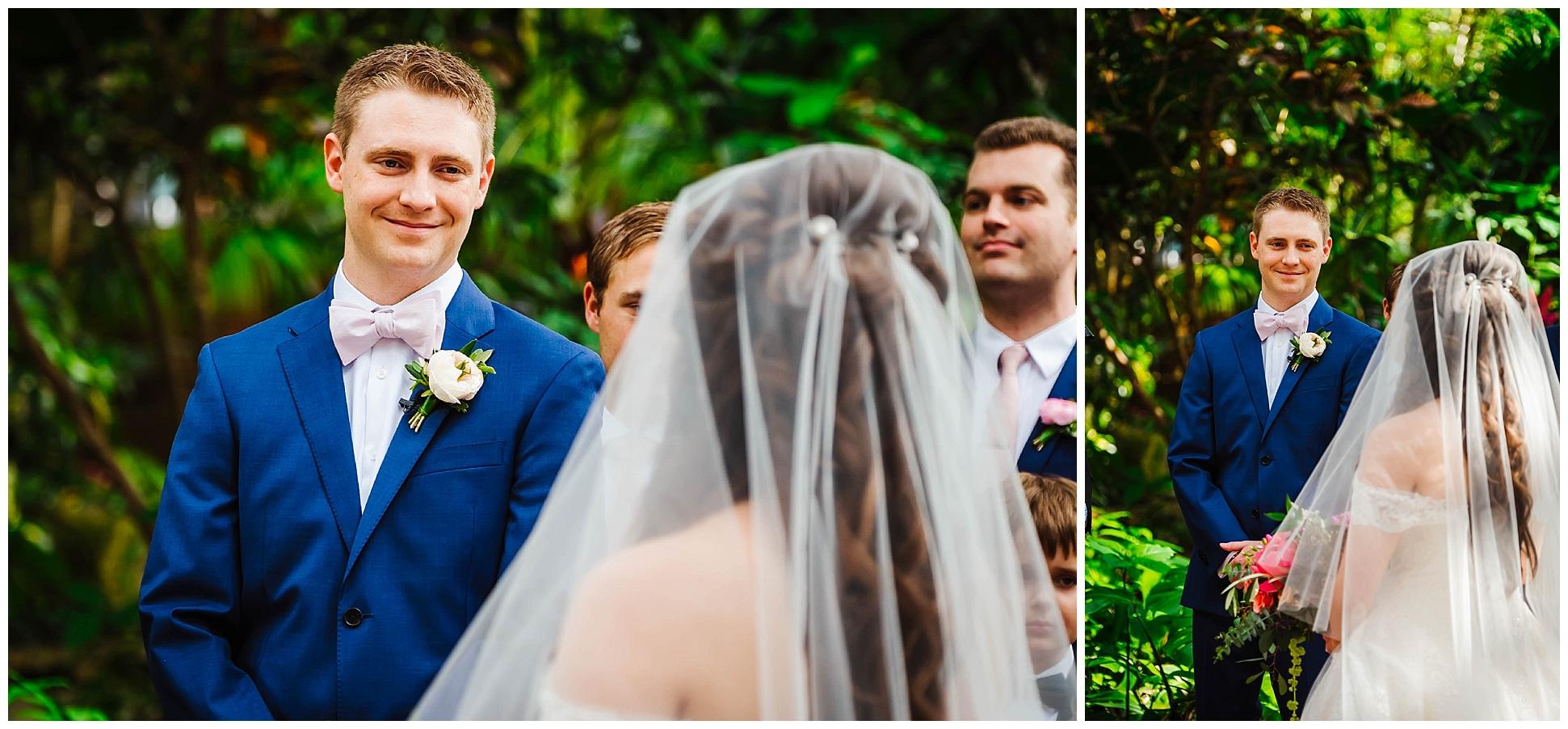 st-pete-wedding-photographer-sunken-gardens-crystal-ballroom-princess-dancer_0150.jpg
