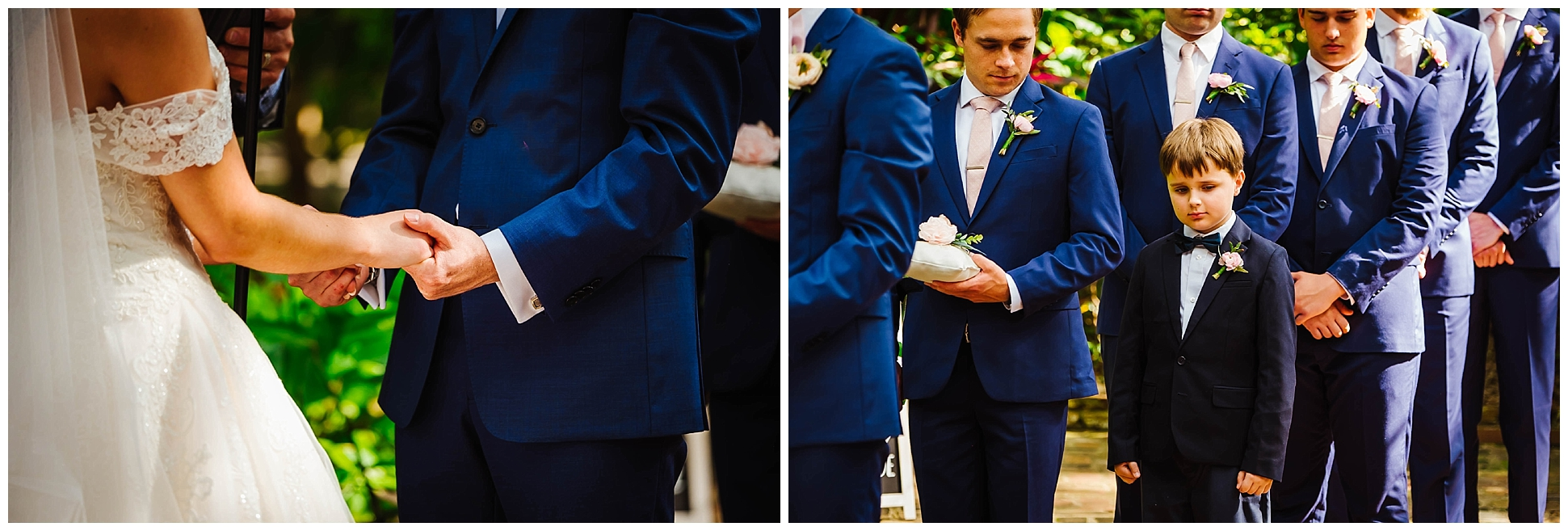 st-pete-wedding-photographer-sunken-gardens-crystal-ballroom-princess-dancer_0151.jpg