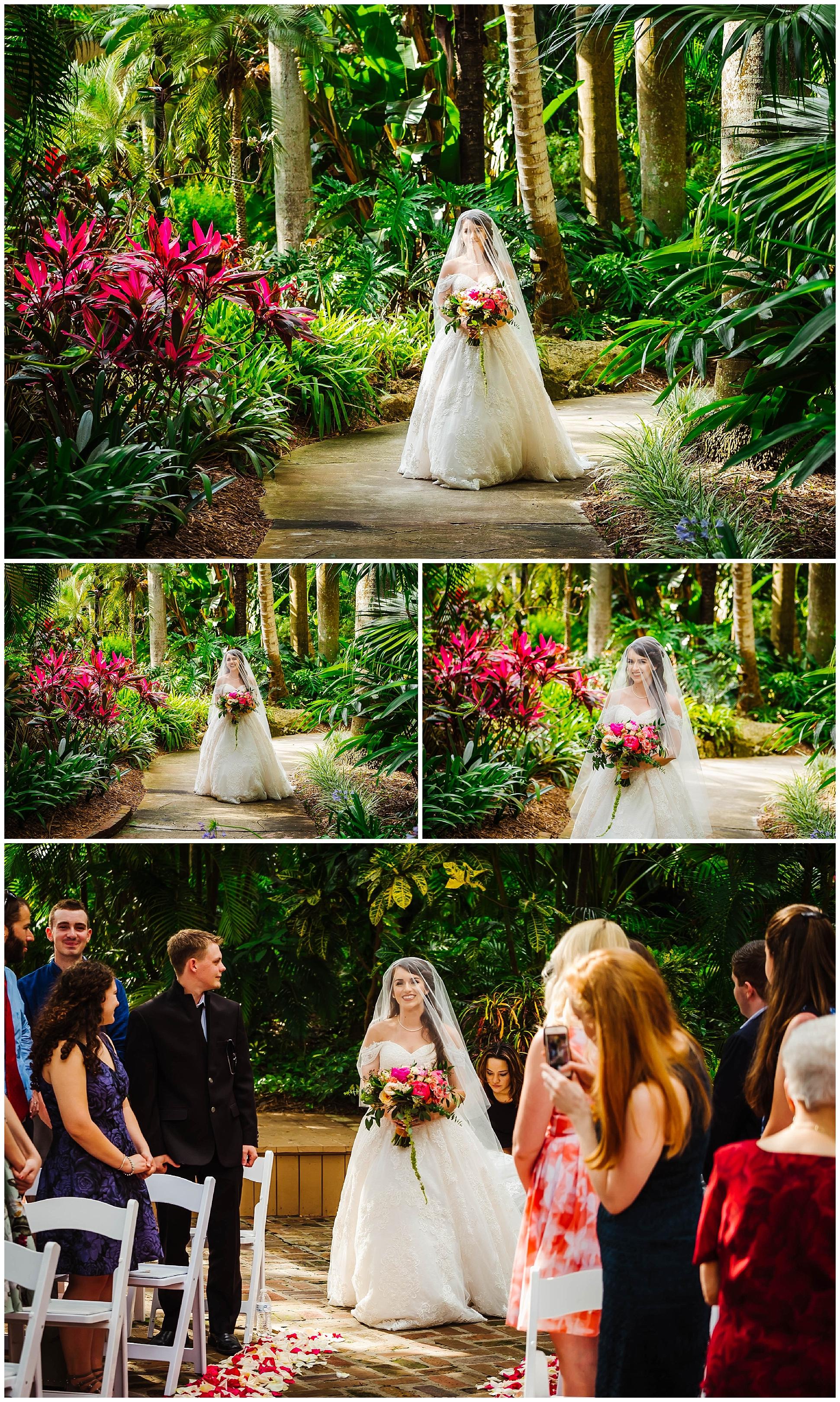 st-pete-wedding-photographer-sunken-gardens-crystal-ballroom-princess-dancer_0148.jpg