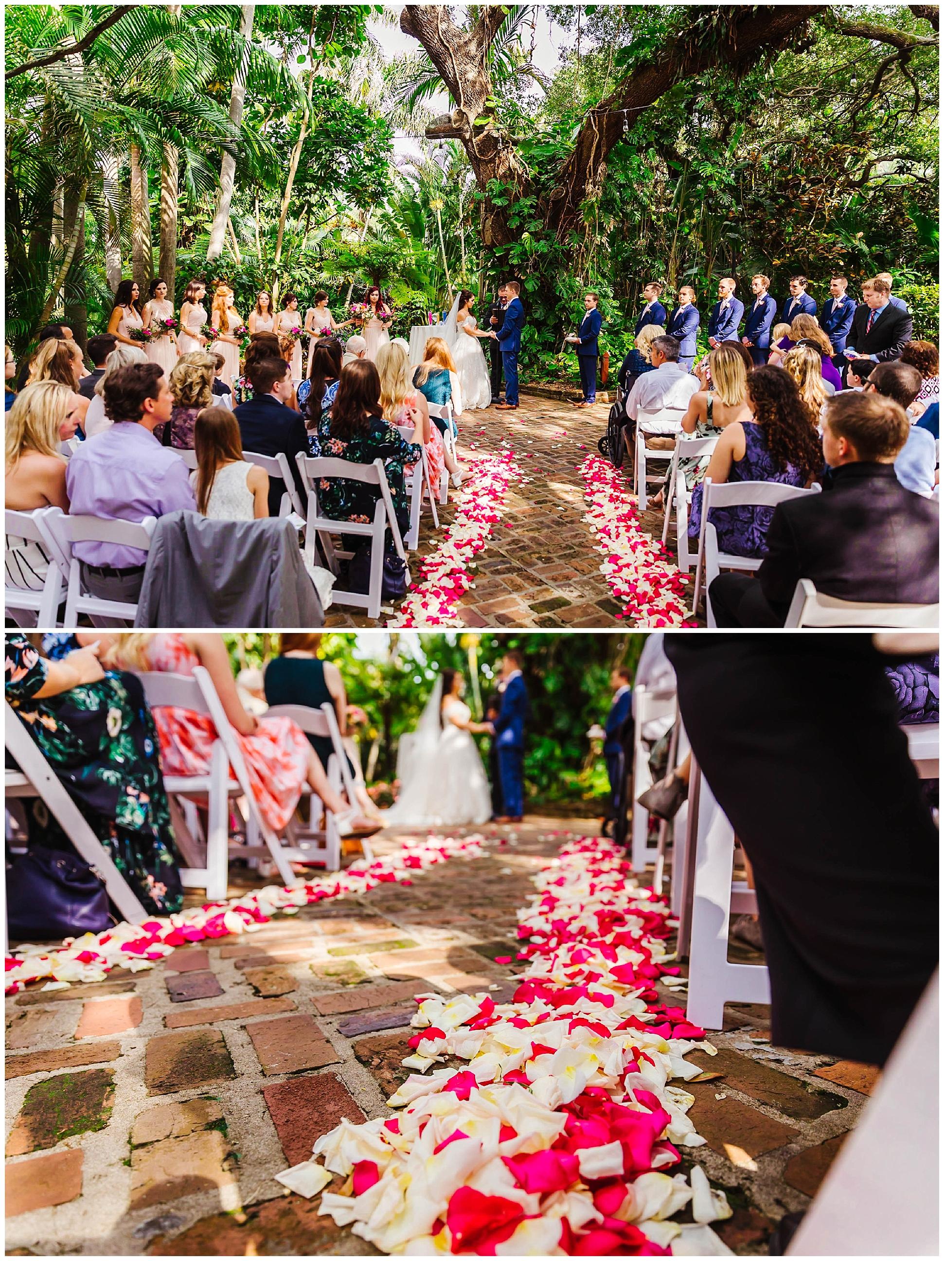 st-pete-wedding-photographer-sunken-gardens-crystal-ballroom-princess-dancer_0152.jpg