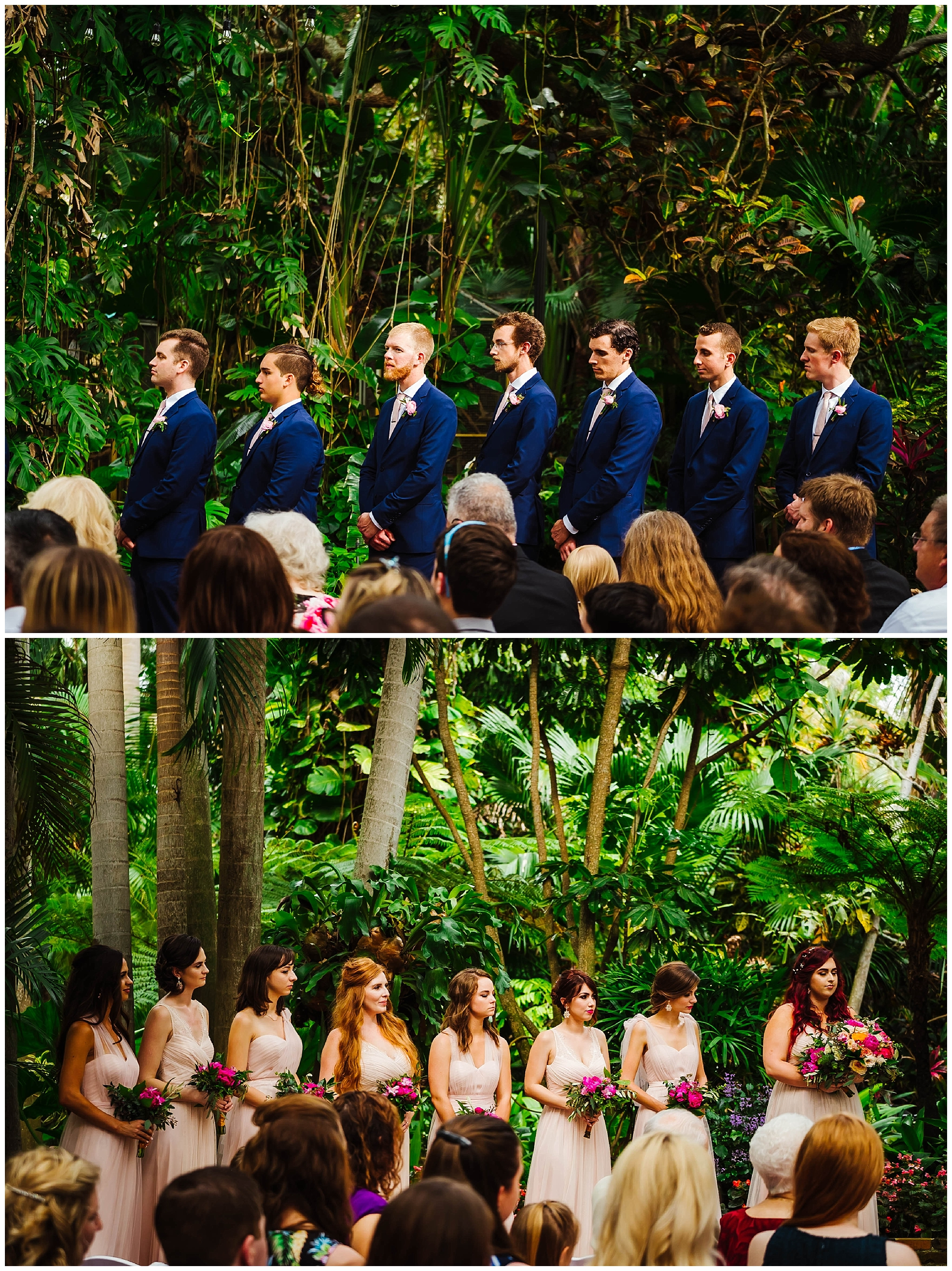 st-pete-wedding-photographer-sunken-gardens-crystal-ballroom-princess-dancer_0153.jpg