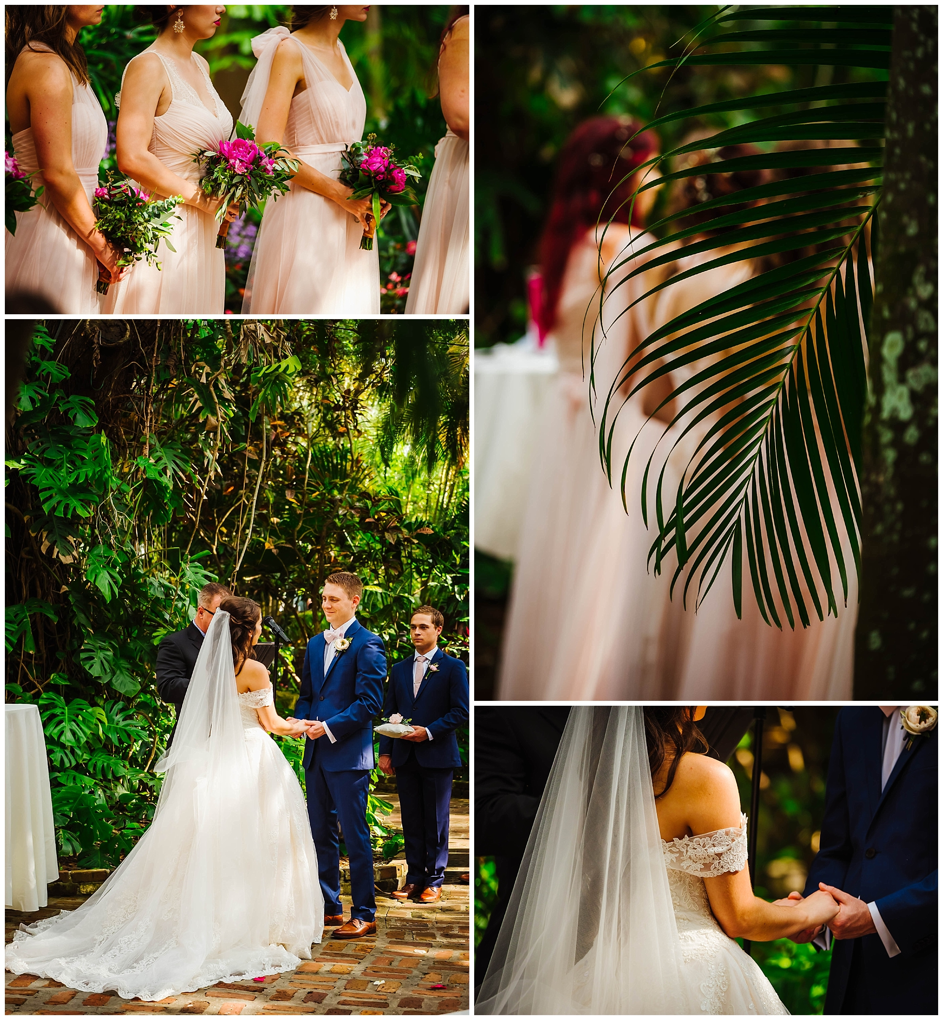 st-pete-wedding-photographer-sunken-gardens-crystal-ballroom-princess-dancer_0155.jpg