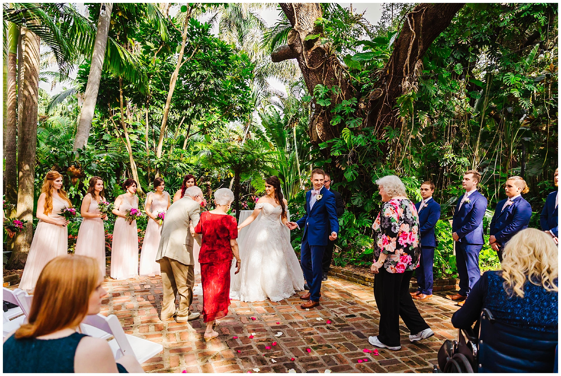 st-pete-wedding-photographer-sunken-gardens-crystal-ballroom-princess-dancer_0156.jpg