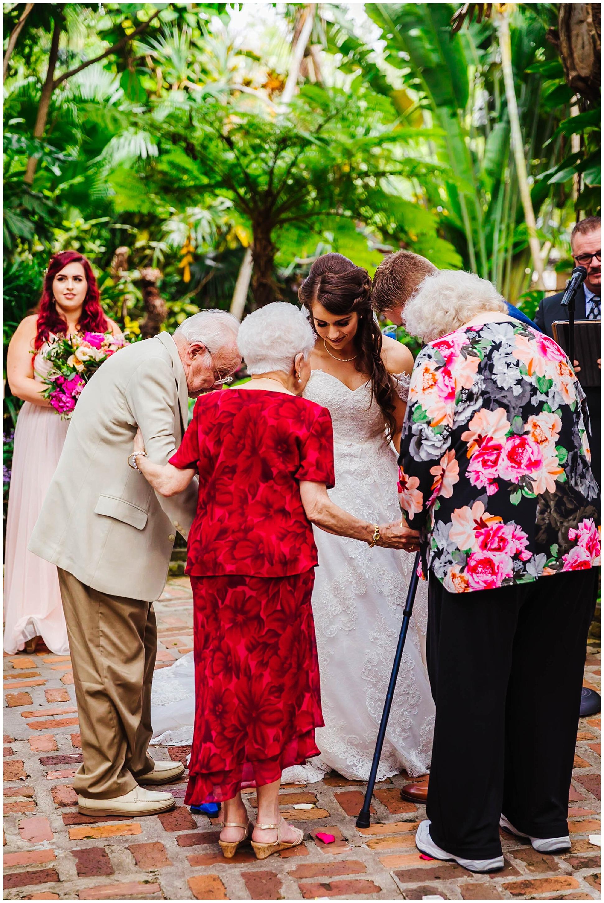 st-pete-wedding-photographer-sunken-gardens-crystal-ballroom-princess-dancer_0158.jpg