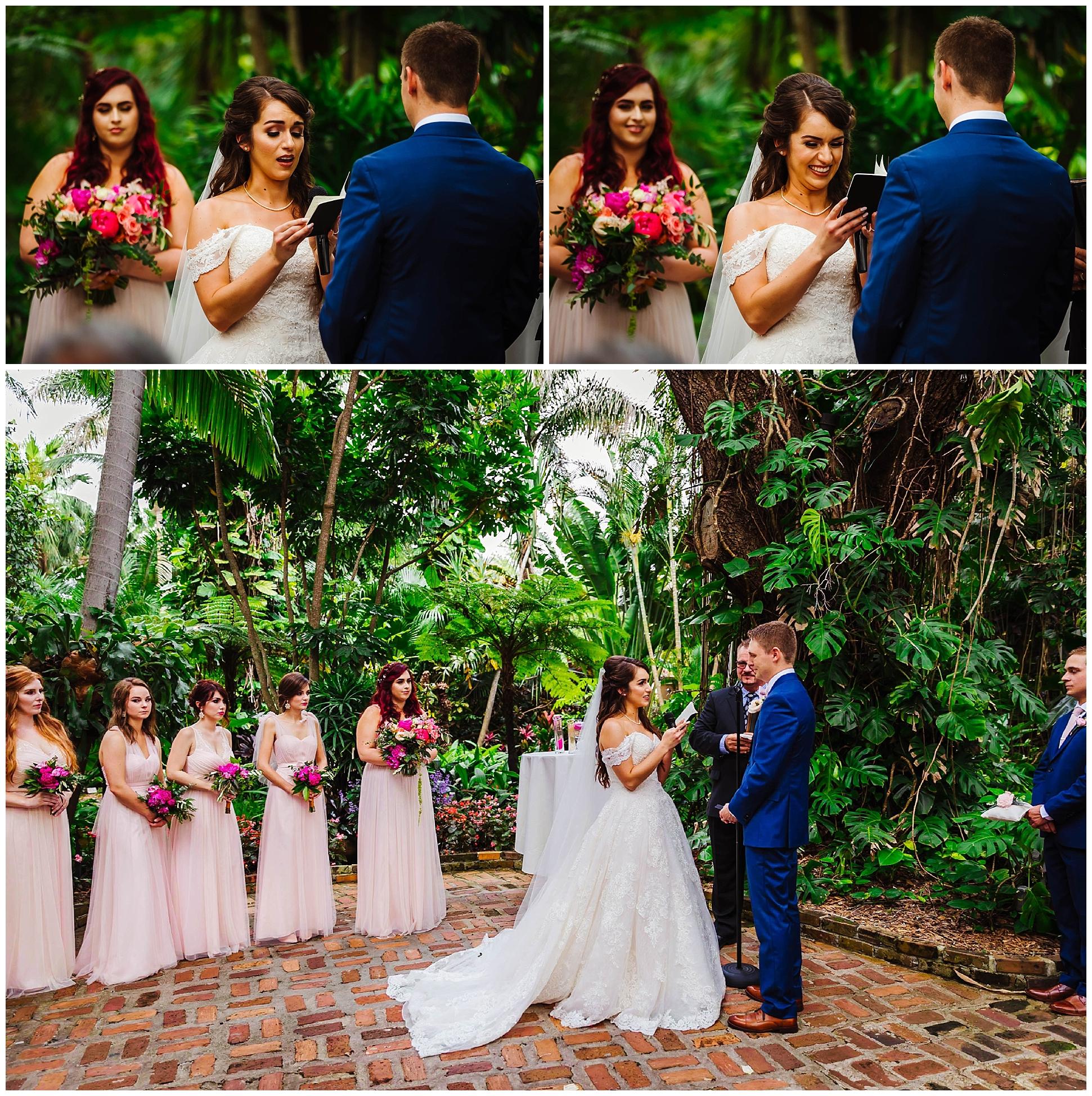 st-pete-wedding-photographer-sunken-gardens-crystal-ballroom-princess-dancer_0162.jpg
