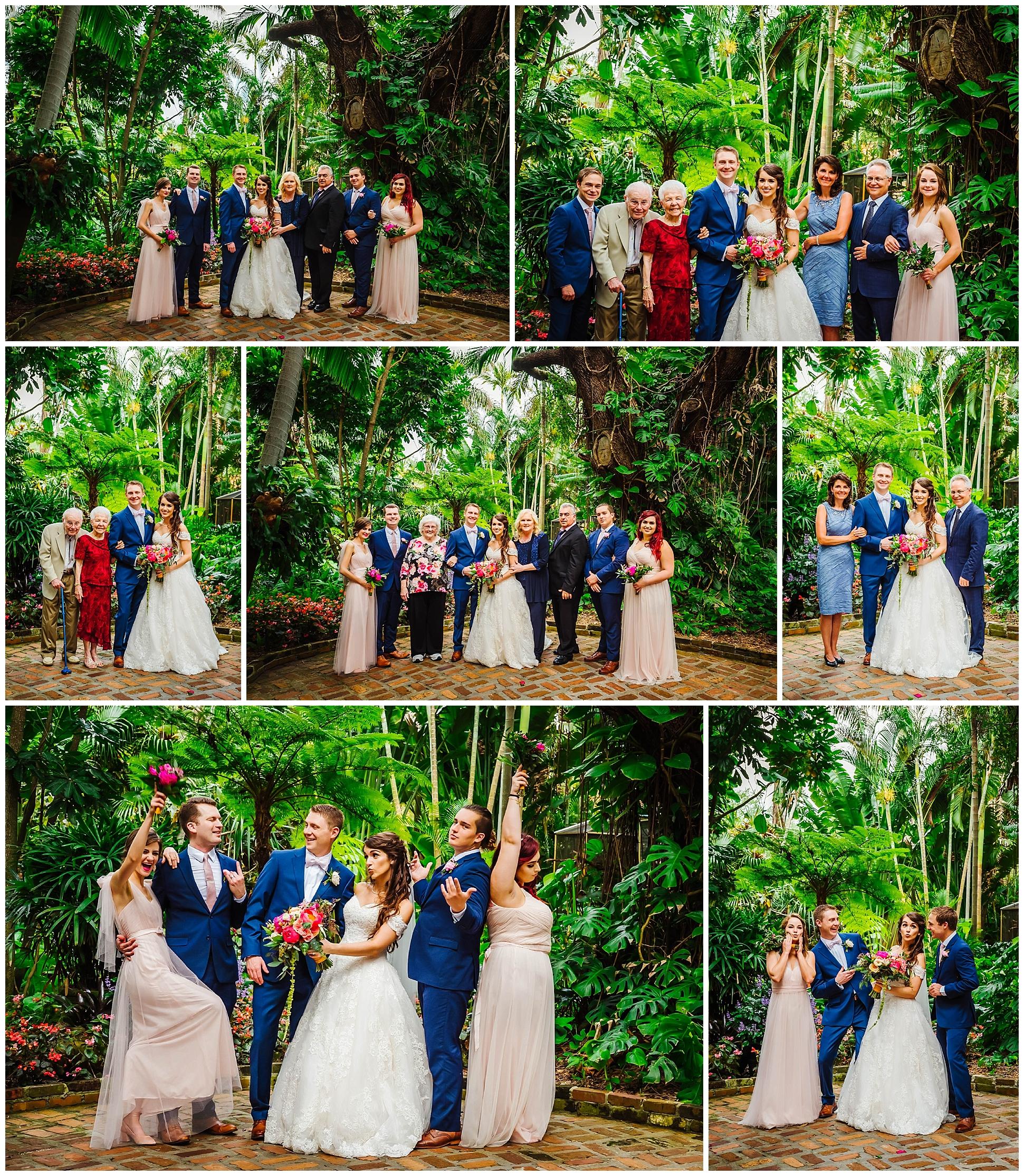 st-pete-wedding-photographer-sunken-gardens-crystal-ballroom-princess-dancer_0165.jpg