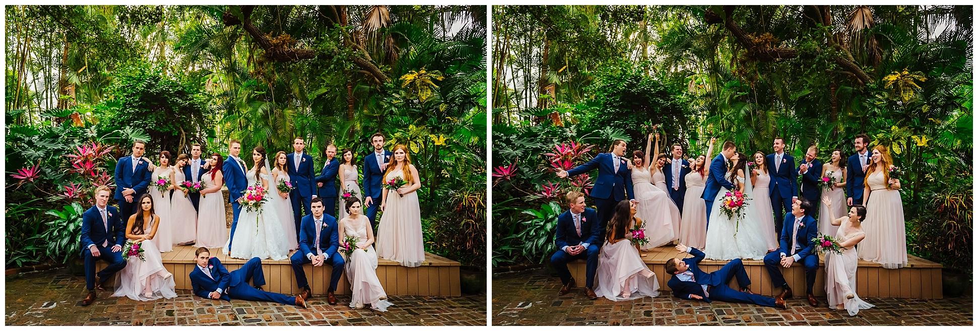 st-pete-wedding-photographer-sunken-gardens-crystal-ballroom-princess-dancer_0168.jpg