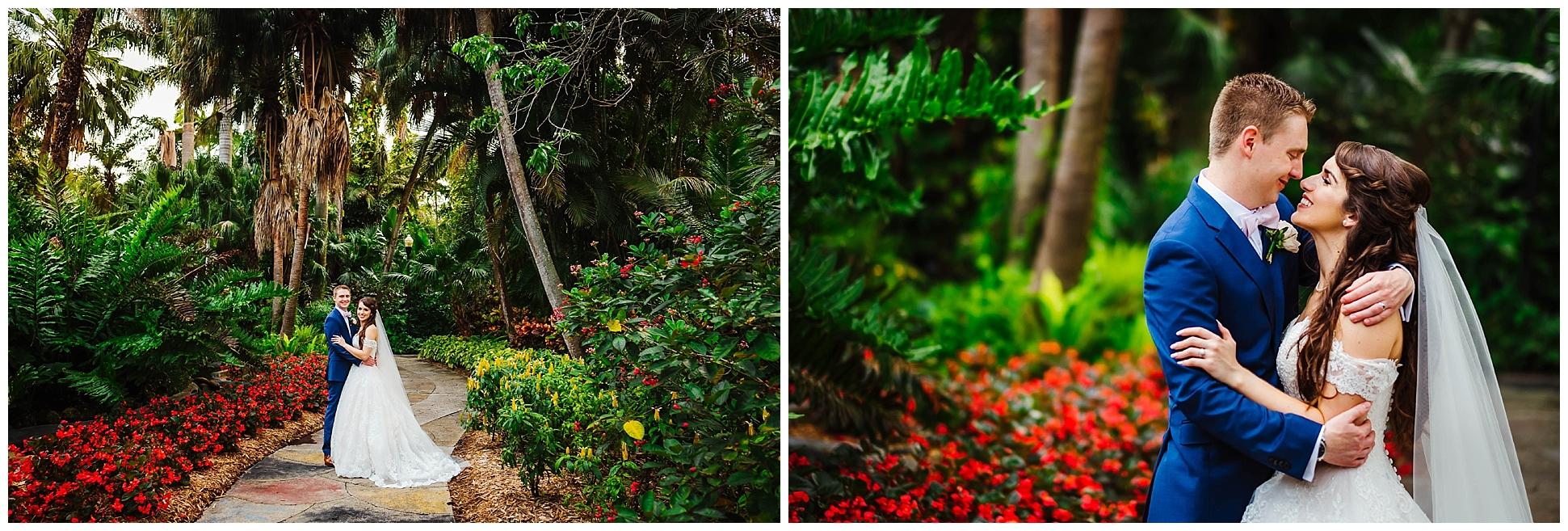 st-pete-wedding-photographer-sunken-gardens-crystal-ballroom-princess-dancer_0170.jpg