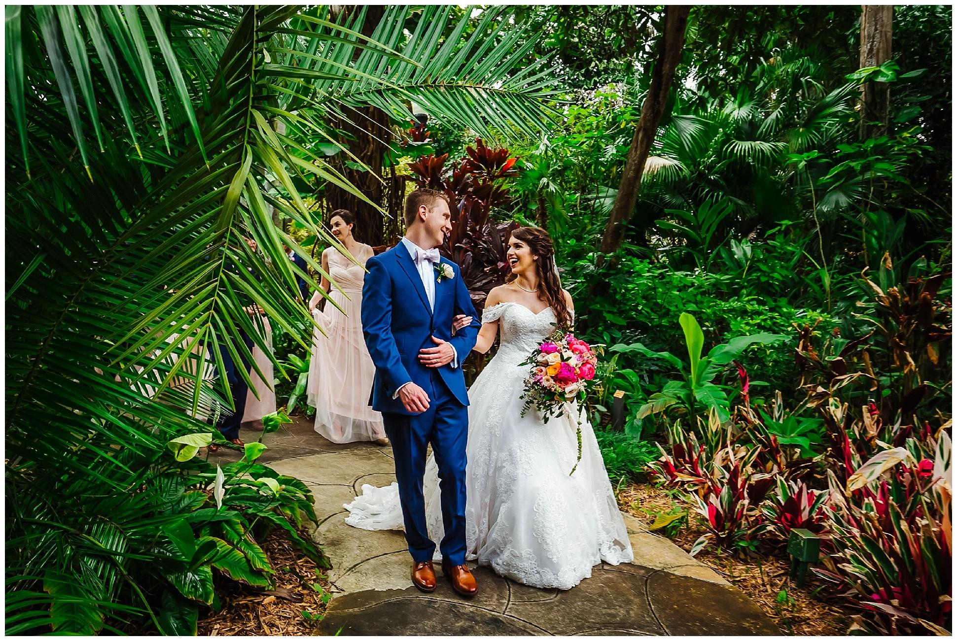 st-pete-wedding-photographer-sunken-gardens-crystal-ballroom-princess-dancer_0169.jpg