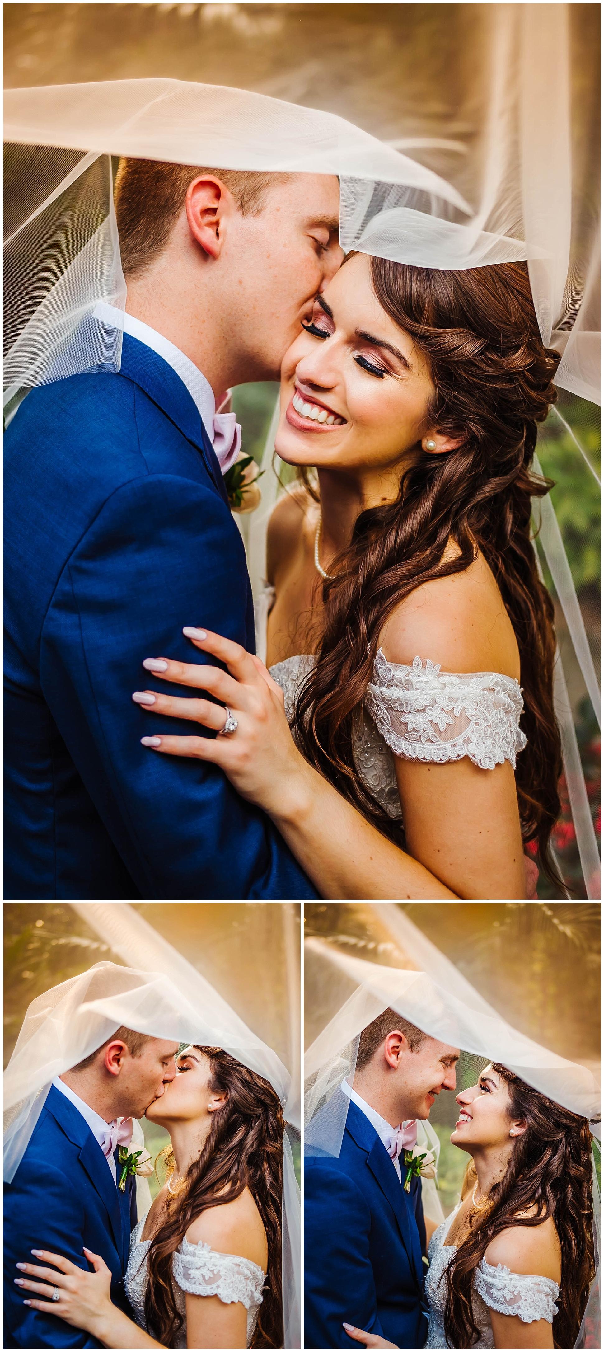 st-pete-wedding-photographer-sunken-gardens-crystal-ballroom-princess-dancer_0172.jpg