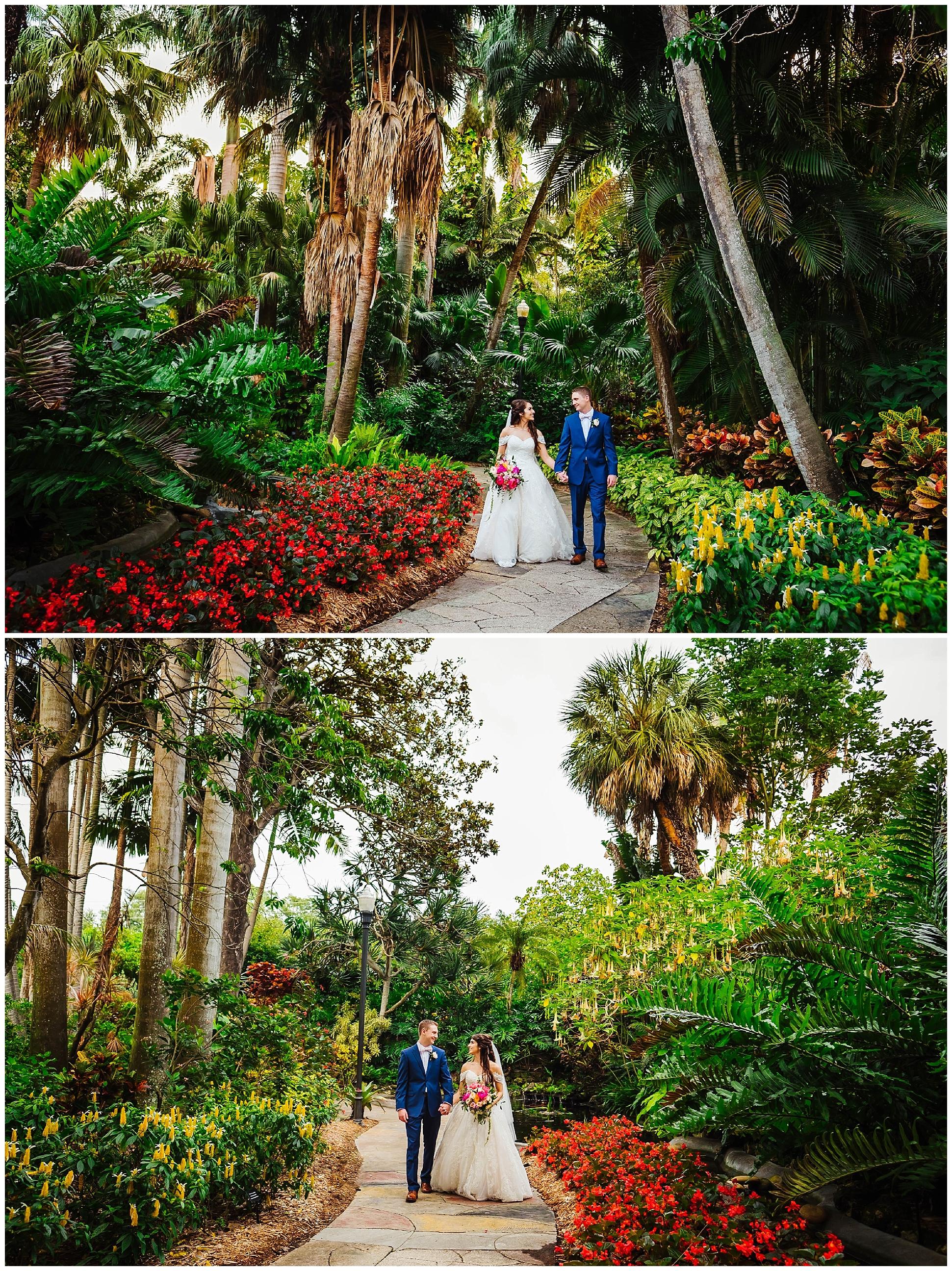 st-pete-wedding-photographer-sunken-gardens-crystal-ballroom-princess-dancer_0171.jpg