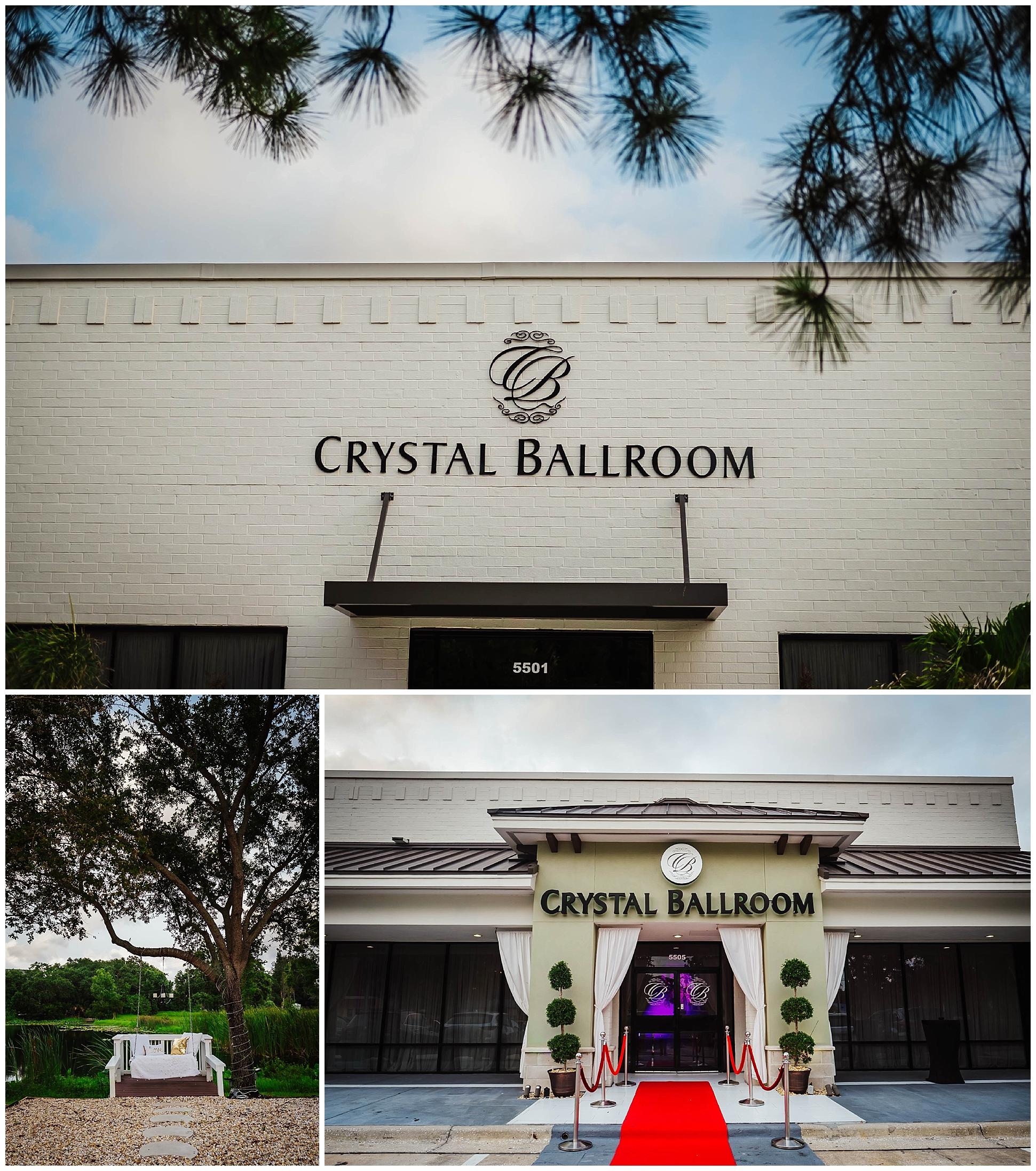 st-pete-wedding-photographer-sunken-gardens-crystal-ballroom-princess-dancer_0174.jpg