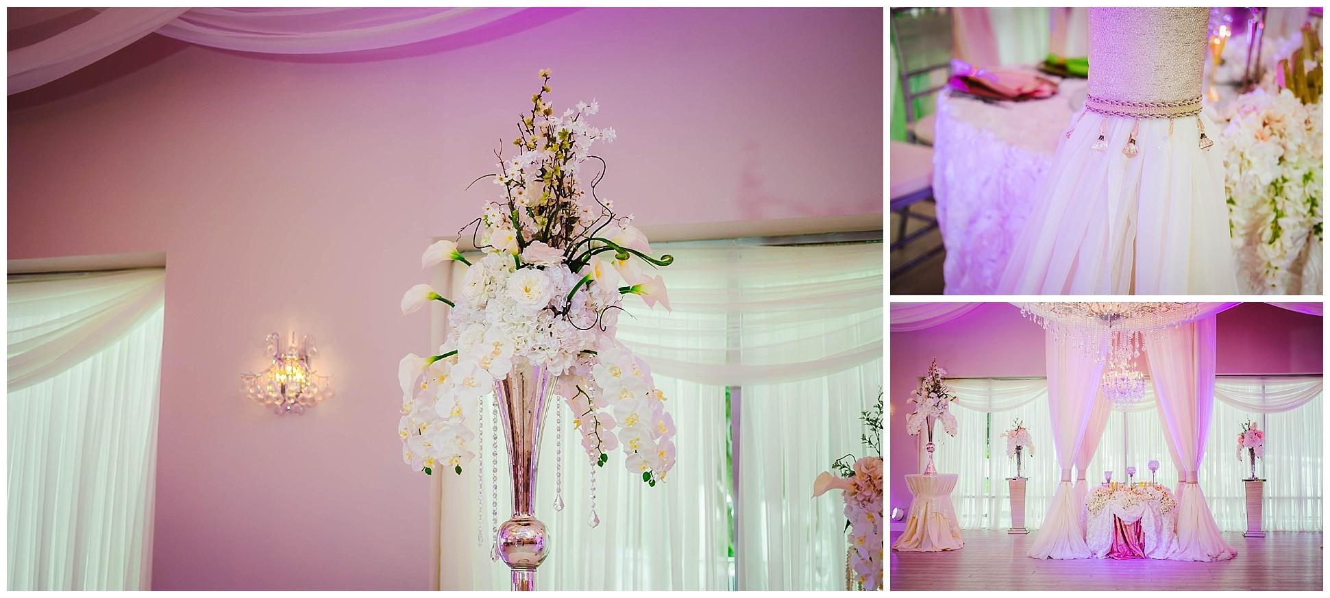 st-pete-wedding-photographer-sunken-gardens-crystal-ballroom-princess-dancer_0176.jpg