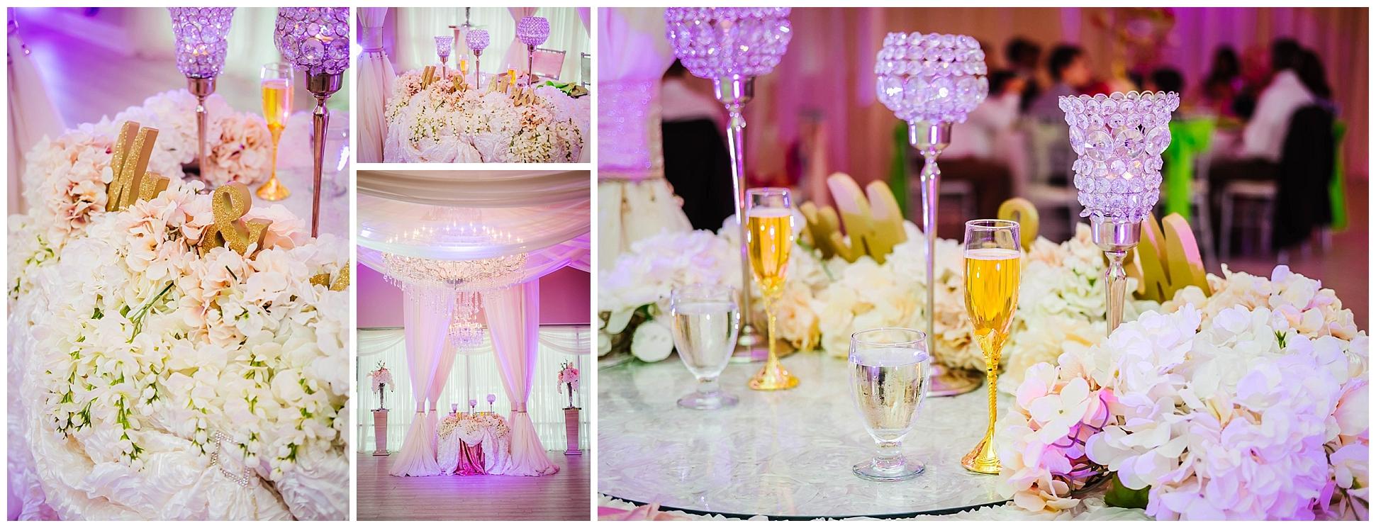 st-pete-wedding-photographer-sunken-gardens-crystal-ballroom-princess-dancer_0177.jpg