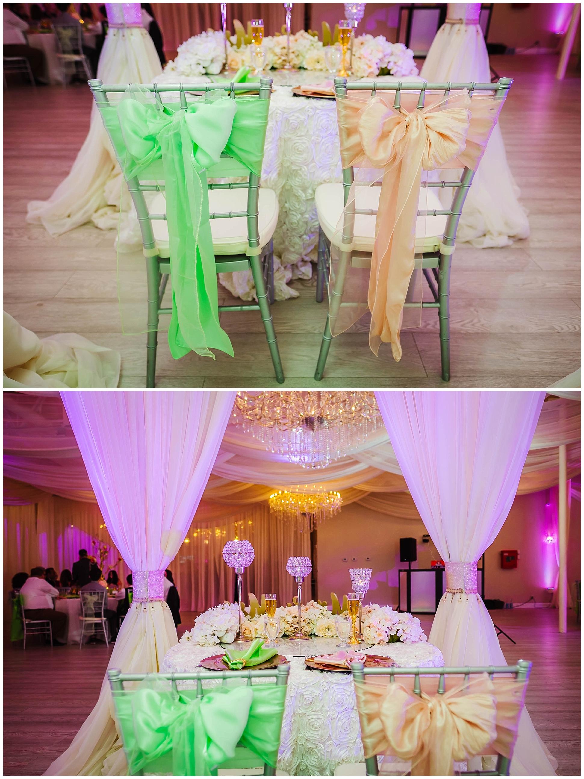 st-pete-wedding-photographer-sunken-gardens-crystal-ballroom-princess-dancer_0178.jpg