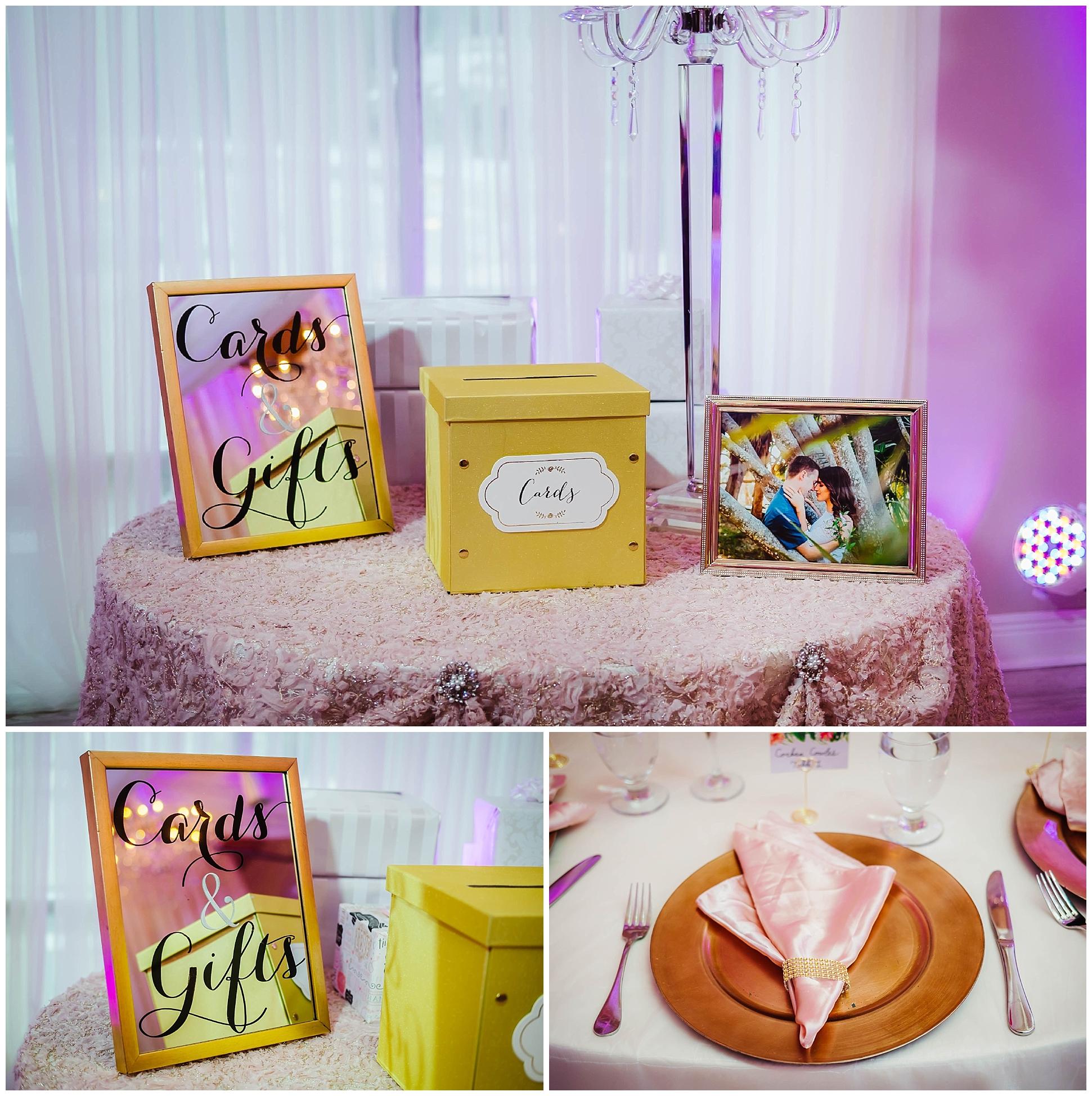 st-pete-wedding-photographer-sunken-gardens-crystal-ballroom-princess-dancer_0181.jpg