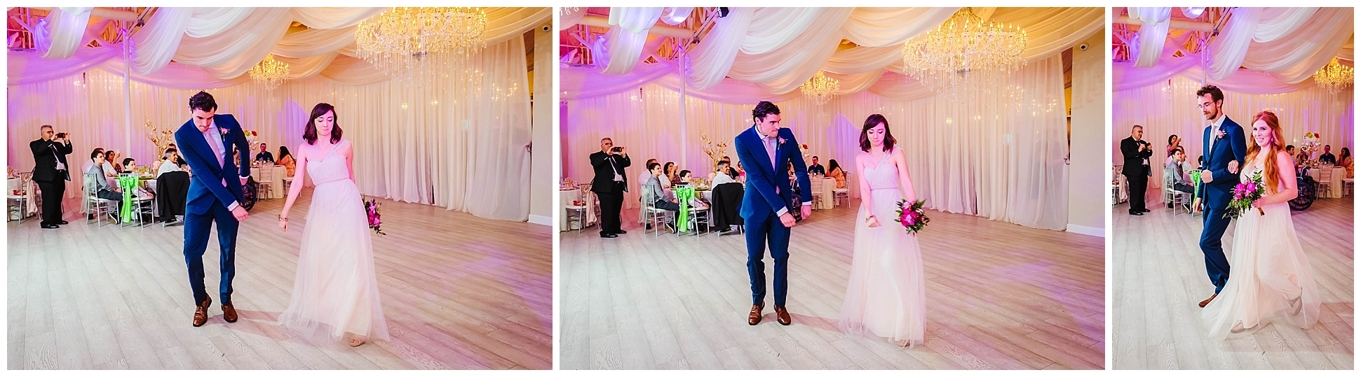 st-pete-wedding-photographer-sunken-gardens-crystal-ballroom-princess-dancer_0185.jpg