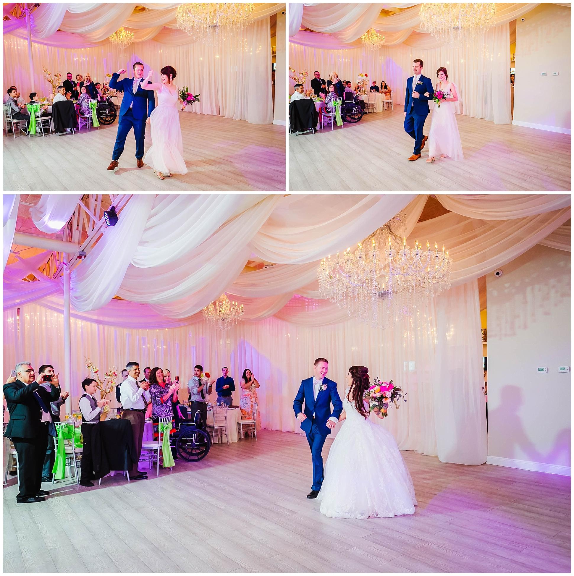 st-pete-wedding-photographer-sunken-gardens-crystal-ballroom-princess-dancer_0186.jpg