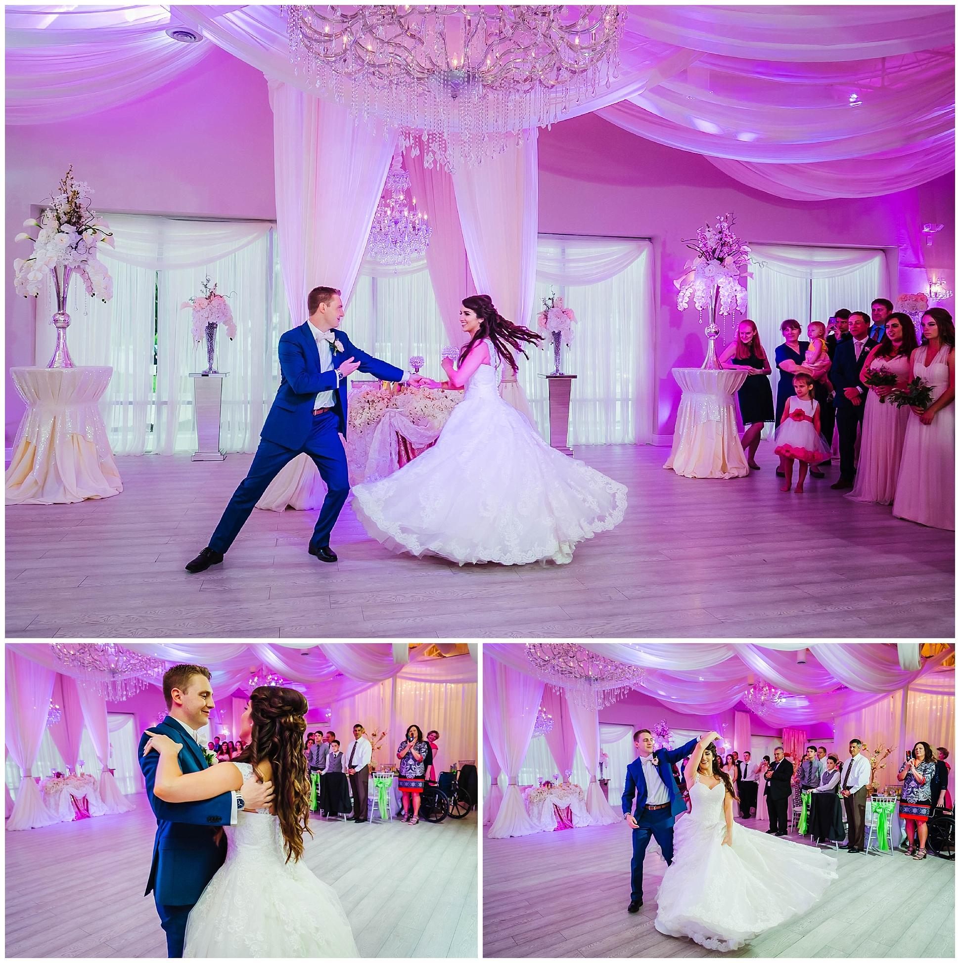 st-pete-wedding-photographer-sunken-gardens-crystal-ballroom-princess-dancer_0188.jpg