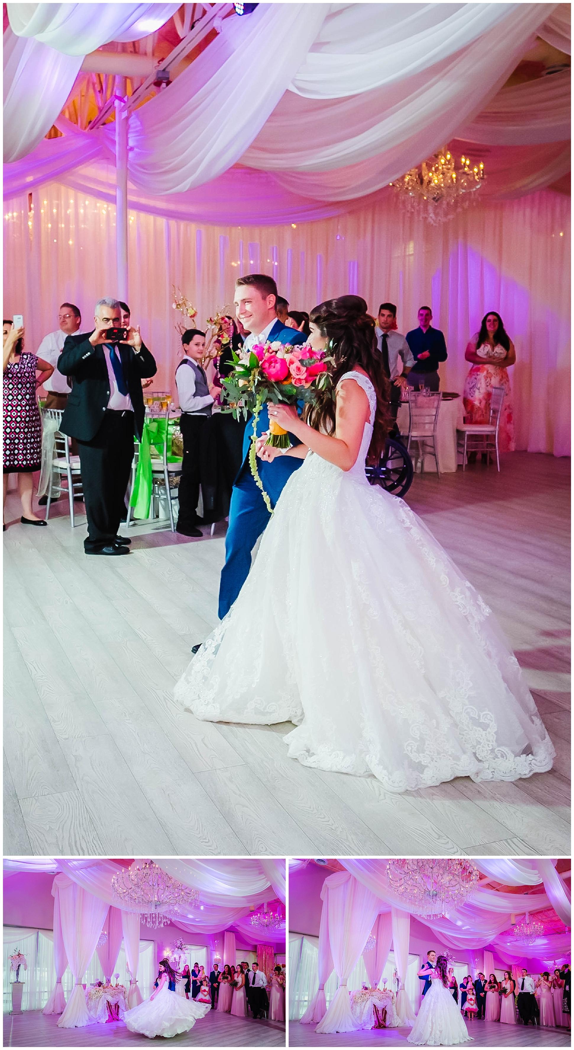 st-pete-wedding-photographer-sunken-gardens-crystal-ballroom-princess-dancer_0187.jpg