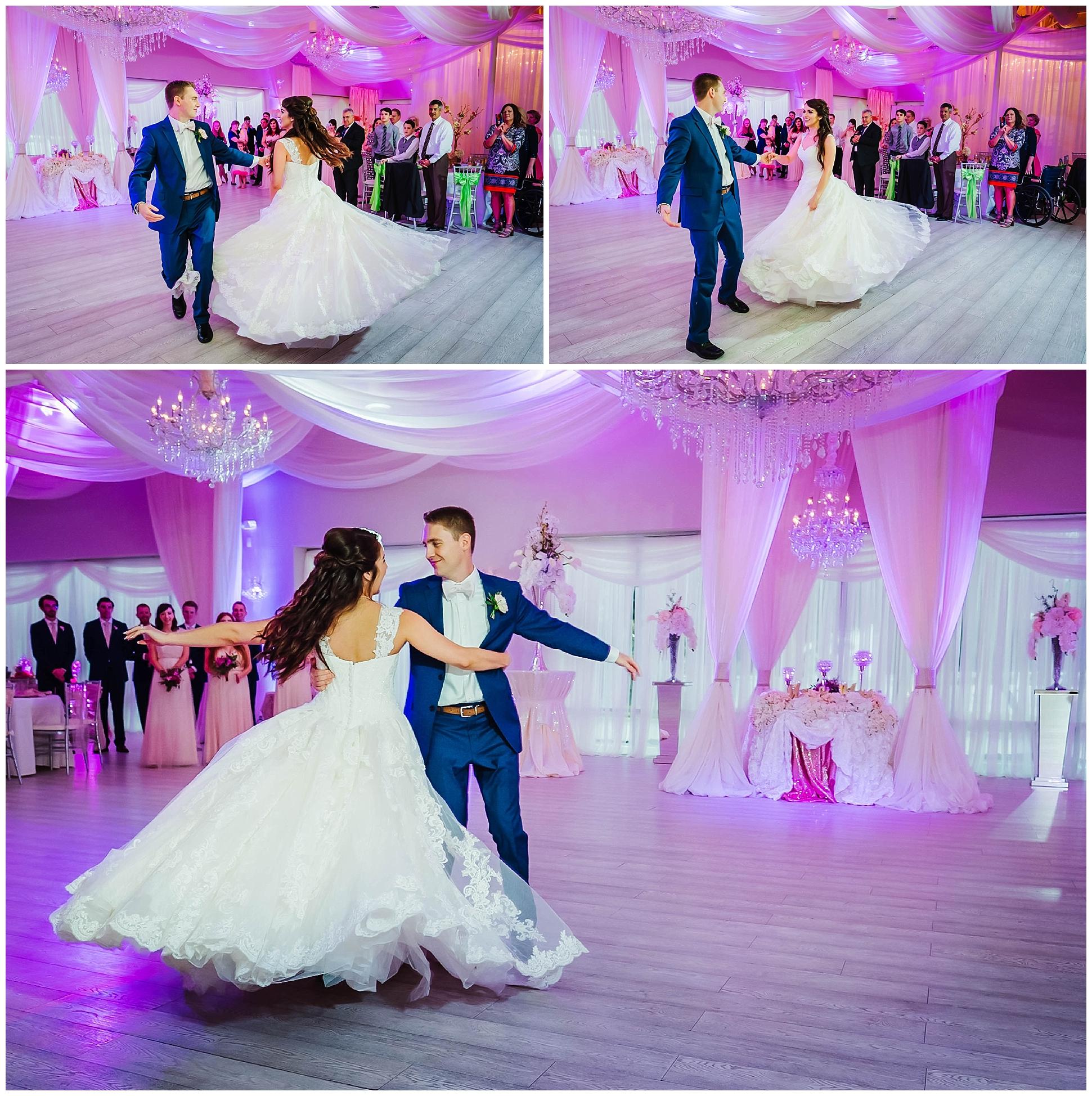 st-pete-wedding-photographer-sunken-gardens-crystal-ballroom-princess-dancer_0189.jpg