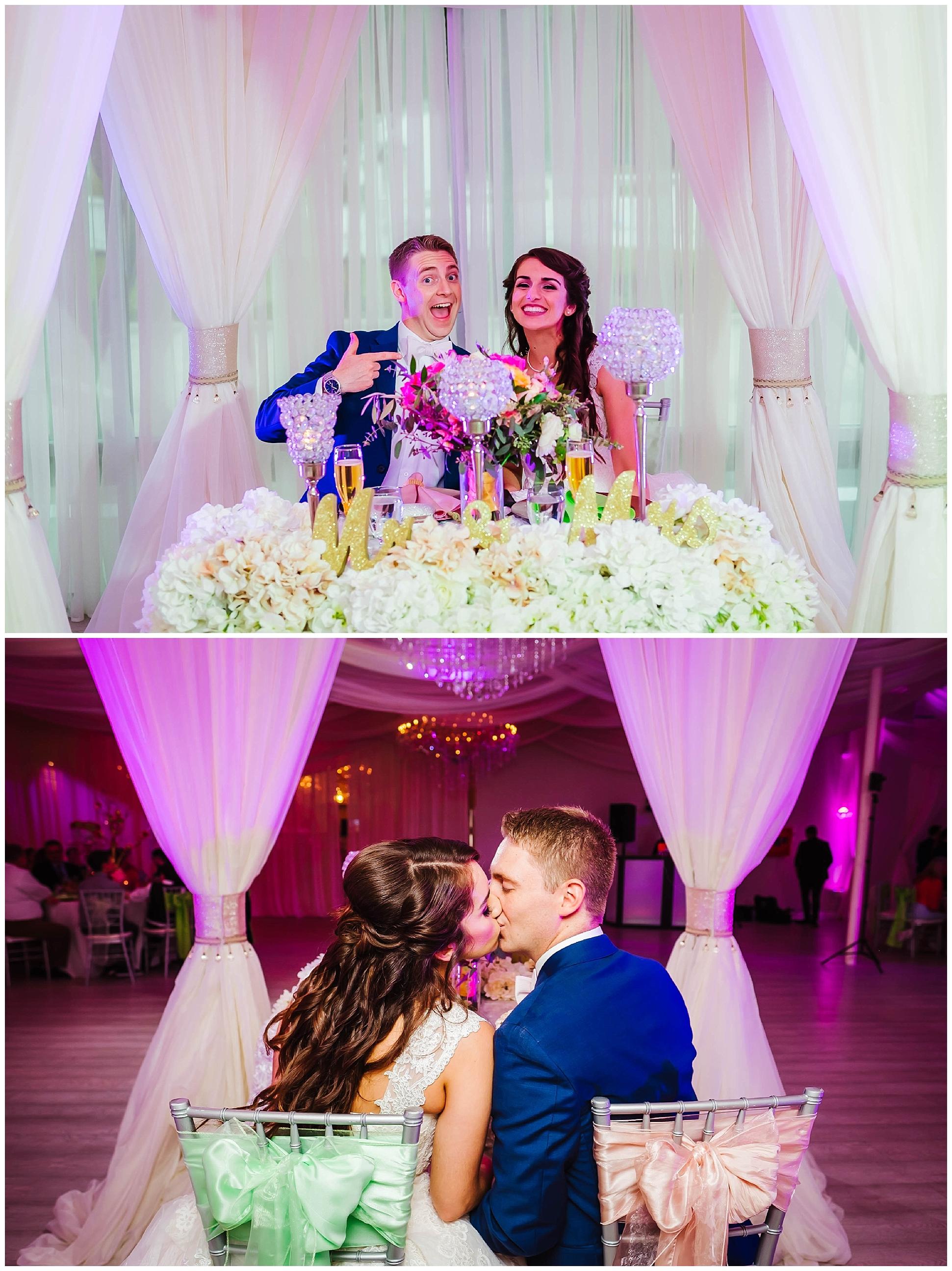 st-pete-wedding-photographer-sunken-gardens-crystal-ballroom-princess-dancer_0190.jpg
