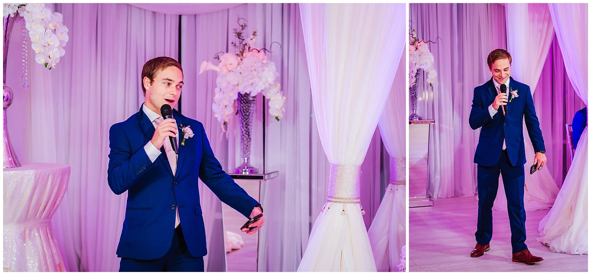 st-pete-wedding-photographer-sunken-gardens-crystal-ballroom-princess-dancer_0192.jpg