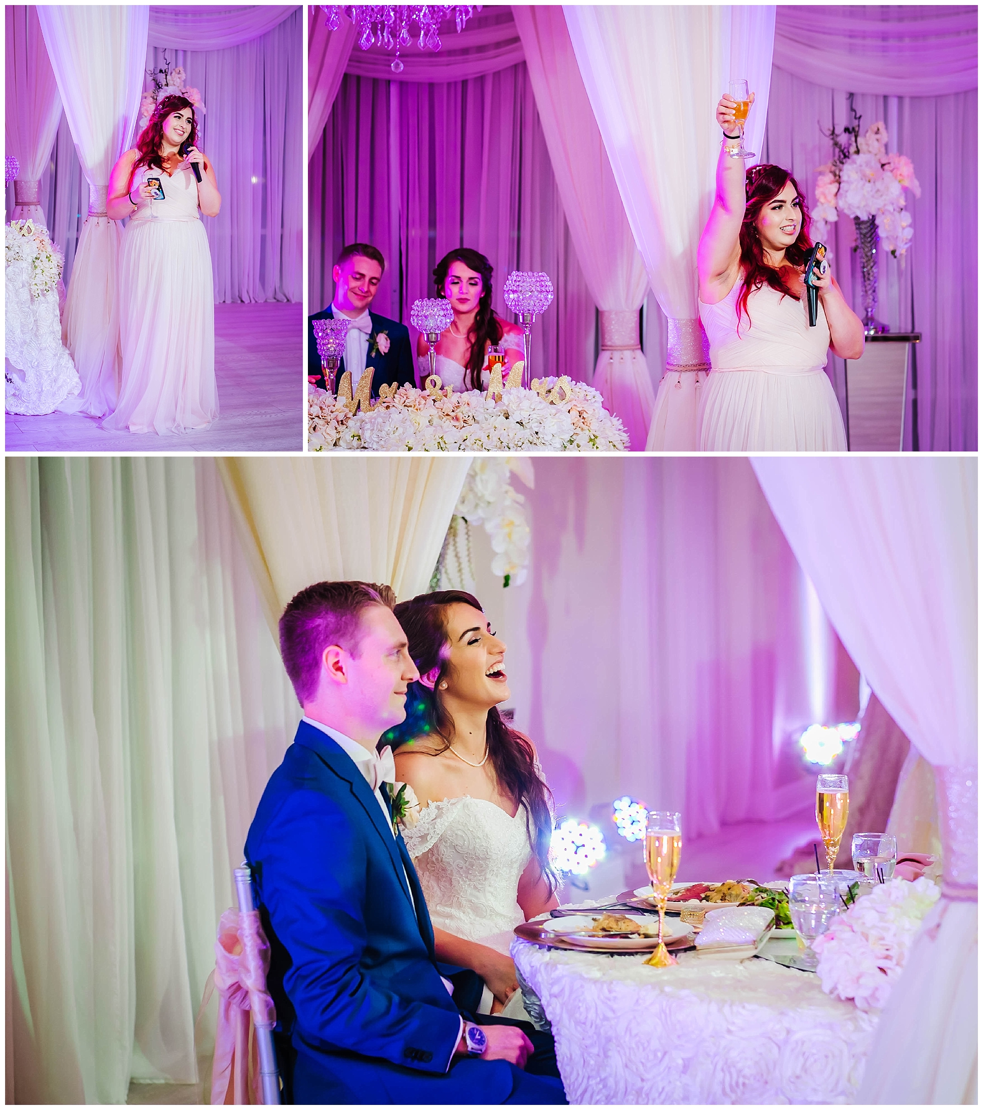 st-pete-wedding-photographer-sunken-gardens-crystal-ballroom-princess-dancer_0191.jpg