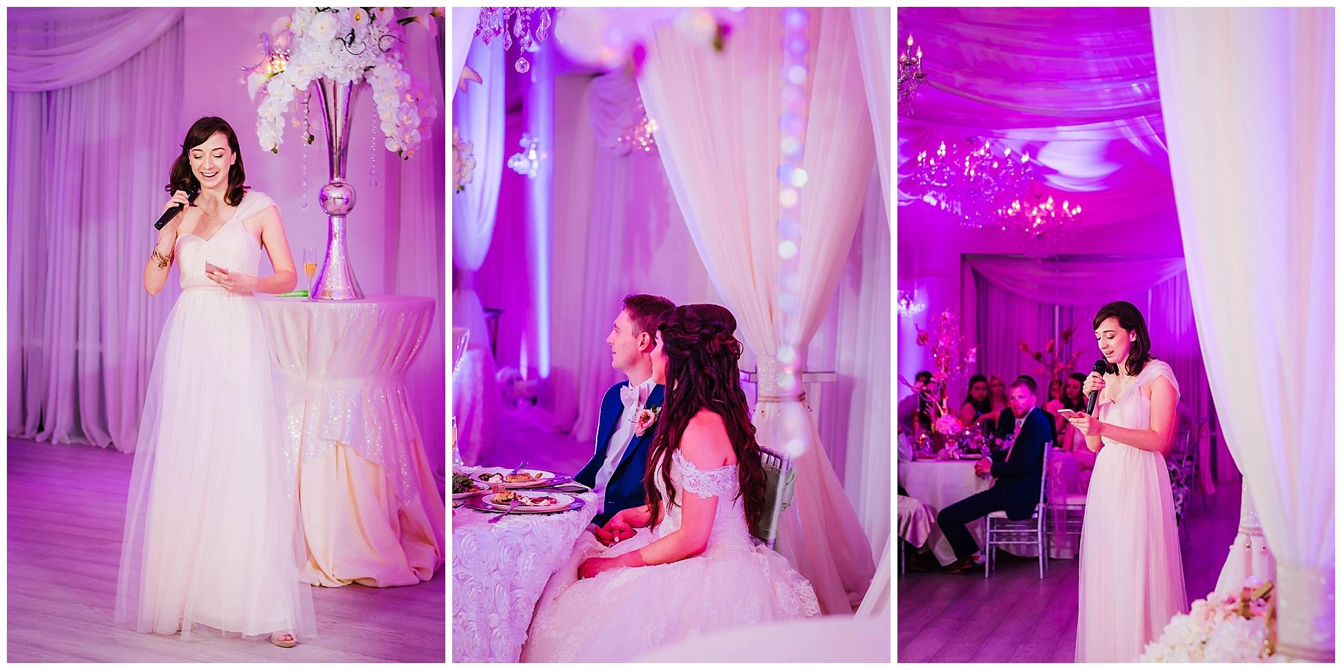 st-pete-wedding-photographer-sunken-gardens-crystal-ballroom-princess-dancer_0193.jpg