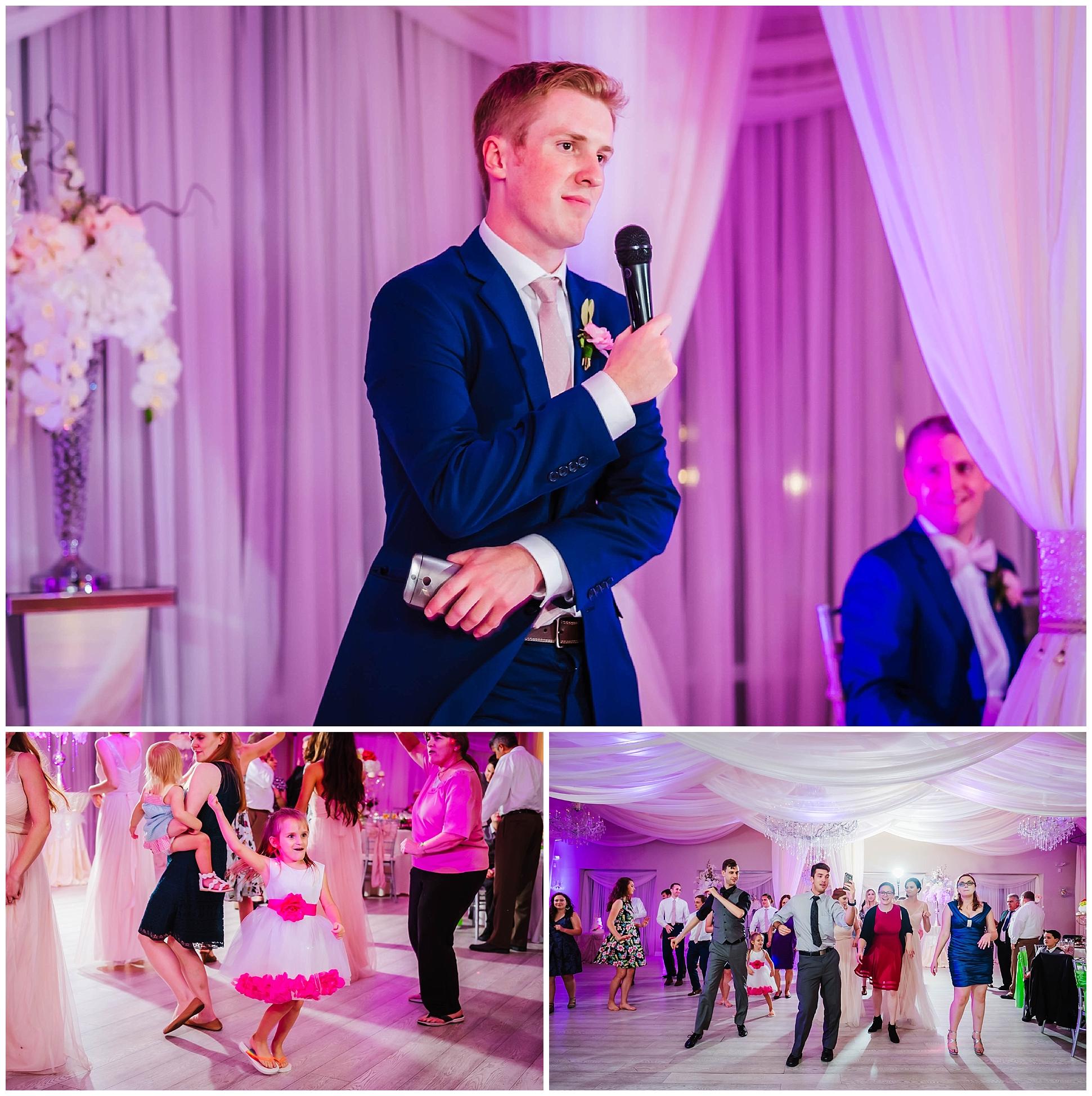 st-pete-wedding-photographer-sunken-gardens-crystal-ballroom-princess-dancer_0194.jpg