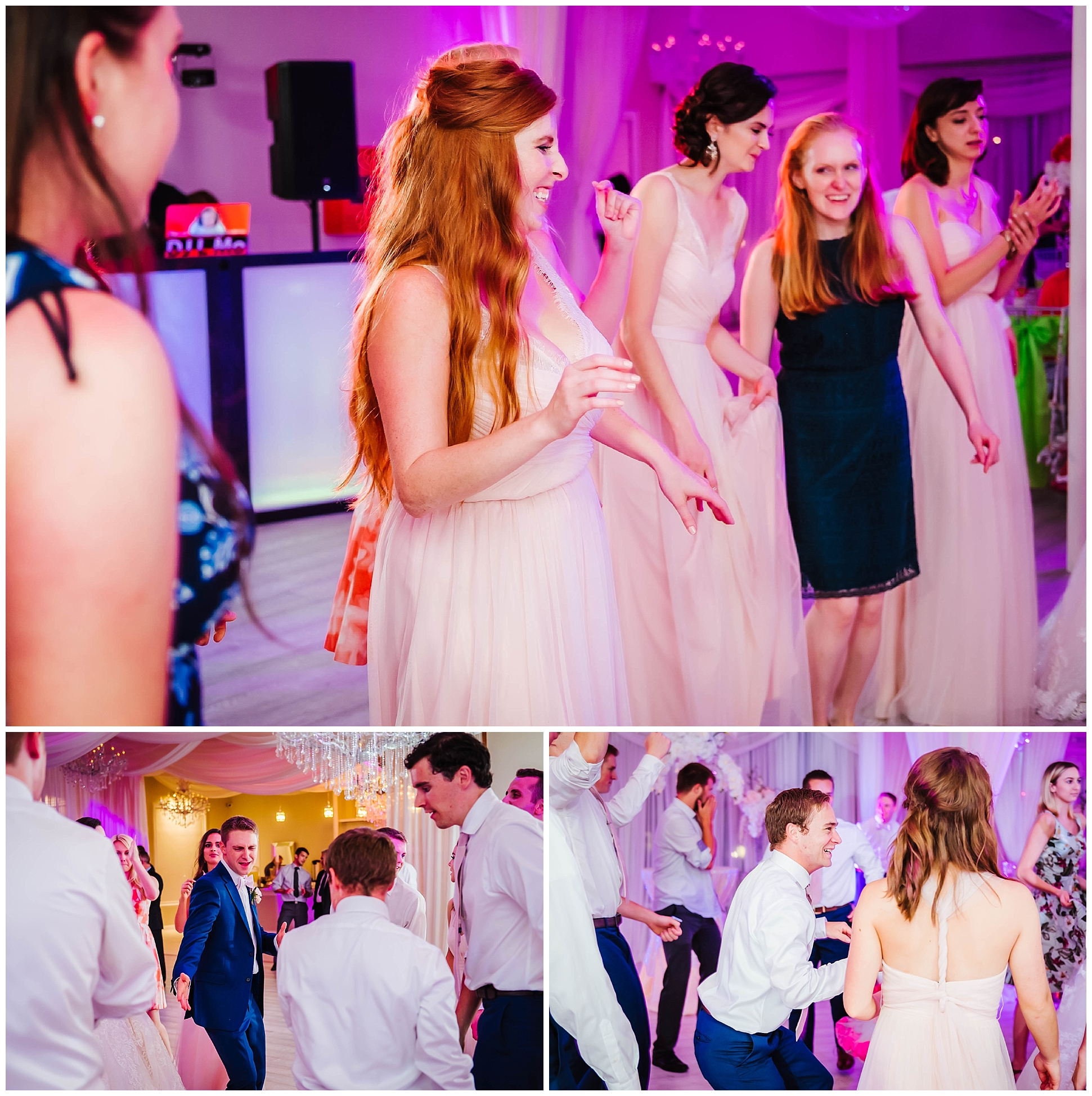 st-pete-wedding-photographer-sunken-gardens-crystal-ballroom-princess-dancer_0196.jpg
