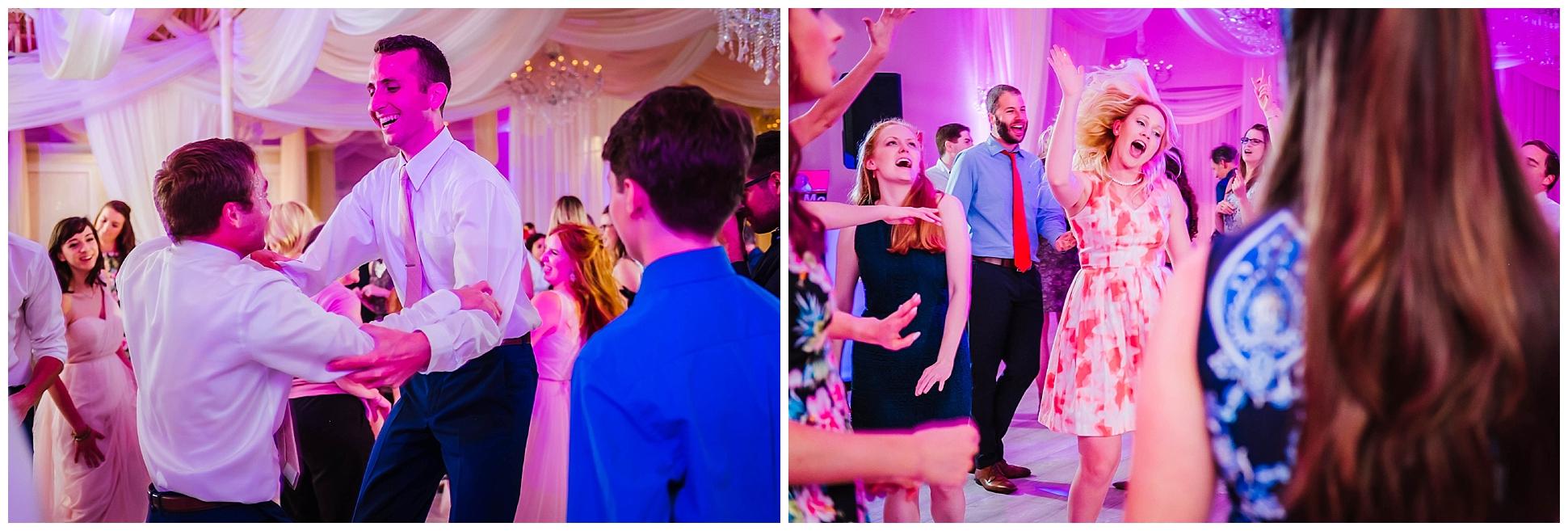 st-pete-wedding-photographer-sunken-gardens-crystal-ballroom-princess-dancer_0198.jpg