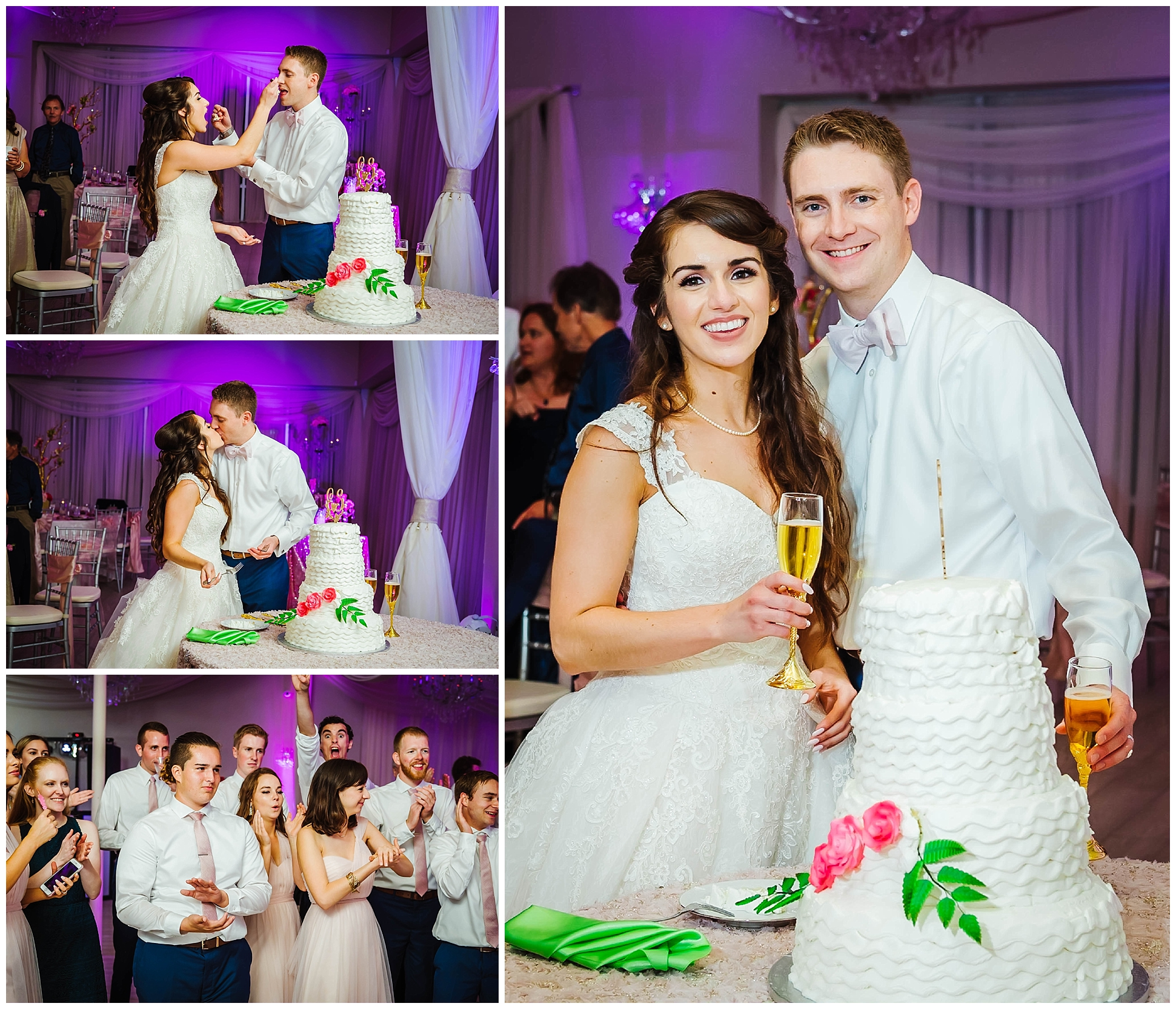 st-pete-wedding-photographer-sunken-gardens-crystal-ballroom-princess-dancer_0201.jpg