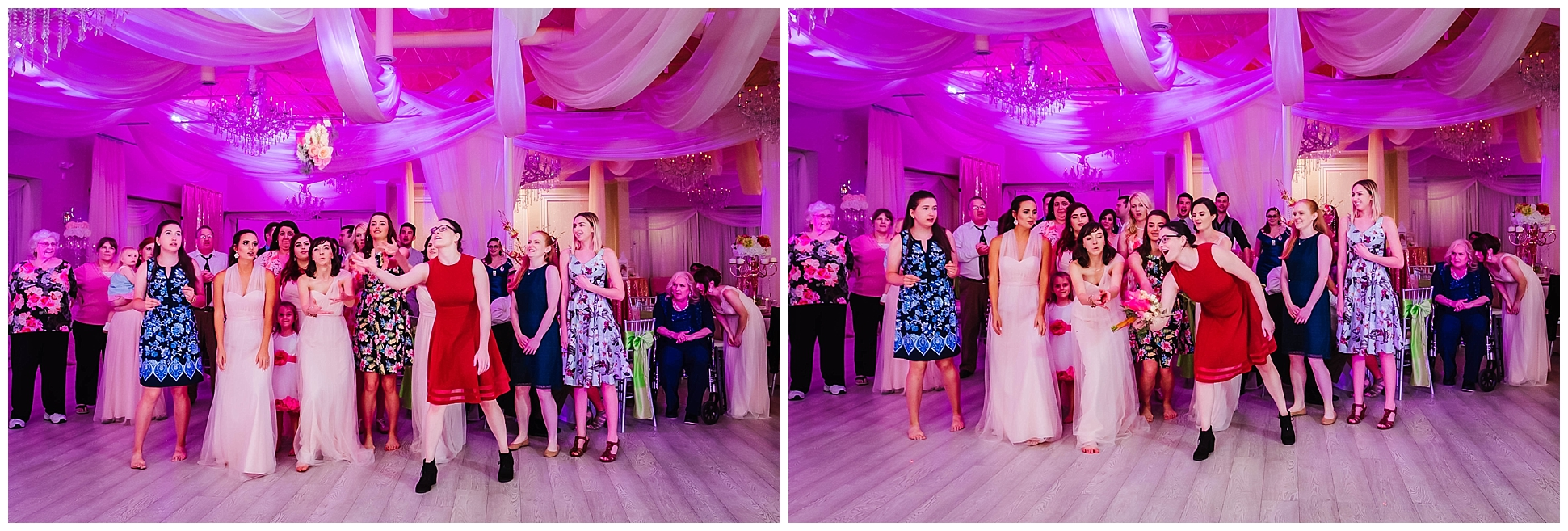 st-pete-wedding-photographer-sunken-gardens-crystal-ballroom-princess-dancer_0203.jpg