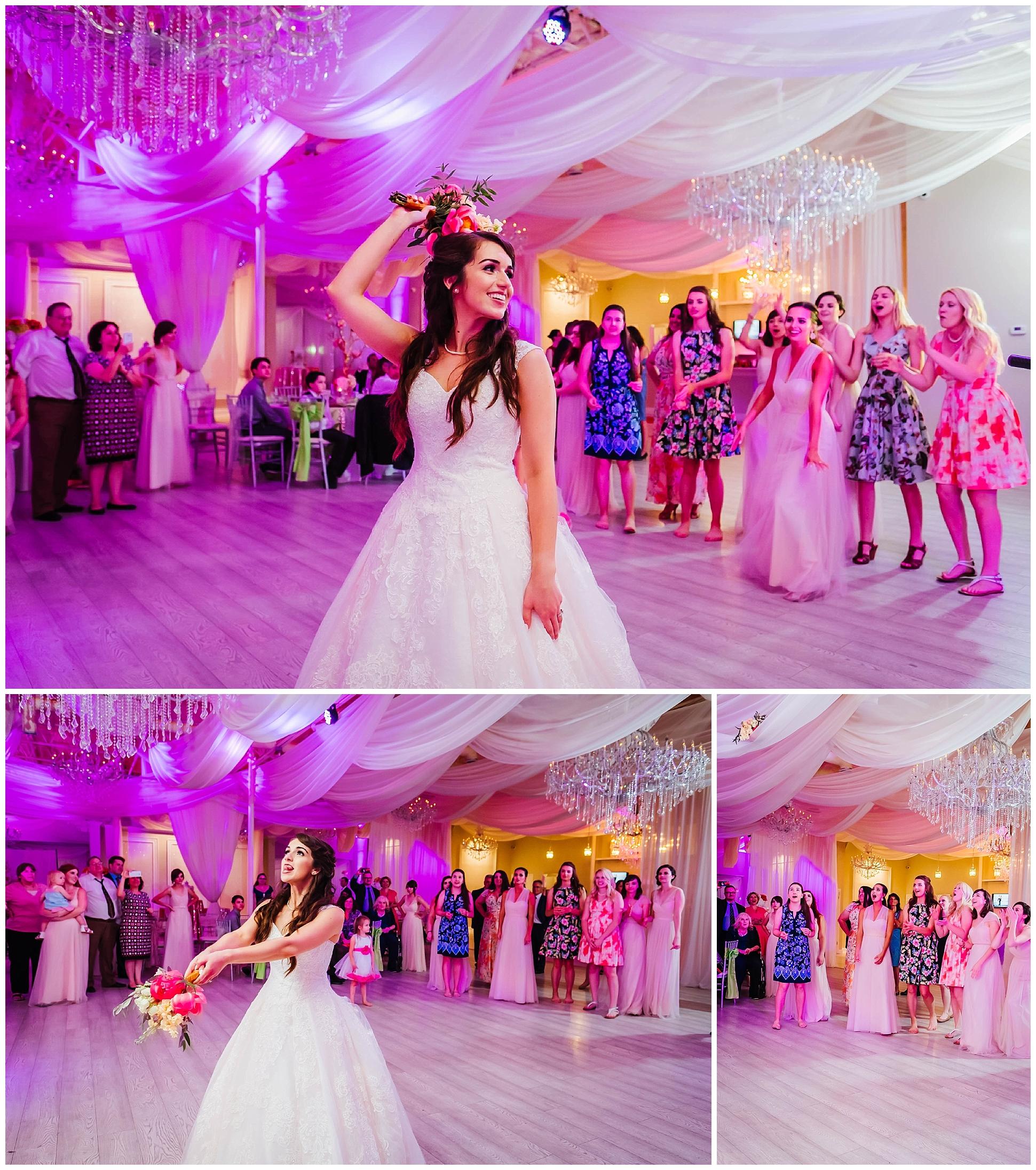 st-pete-wedding-photographer-sunken-gardens-crystal-ballroom-princess-dancer_0202.jpg