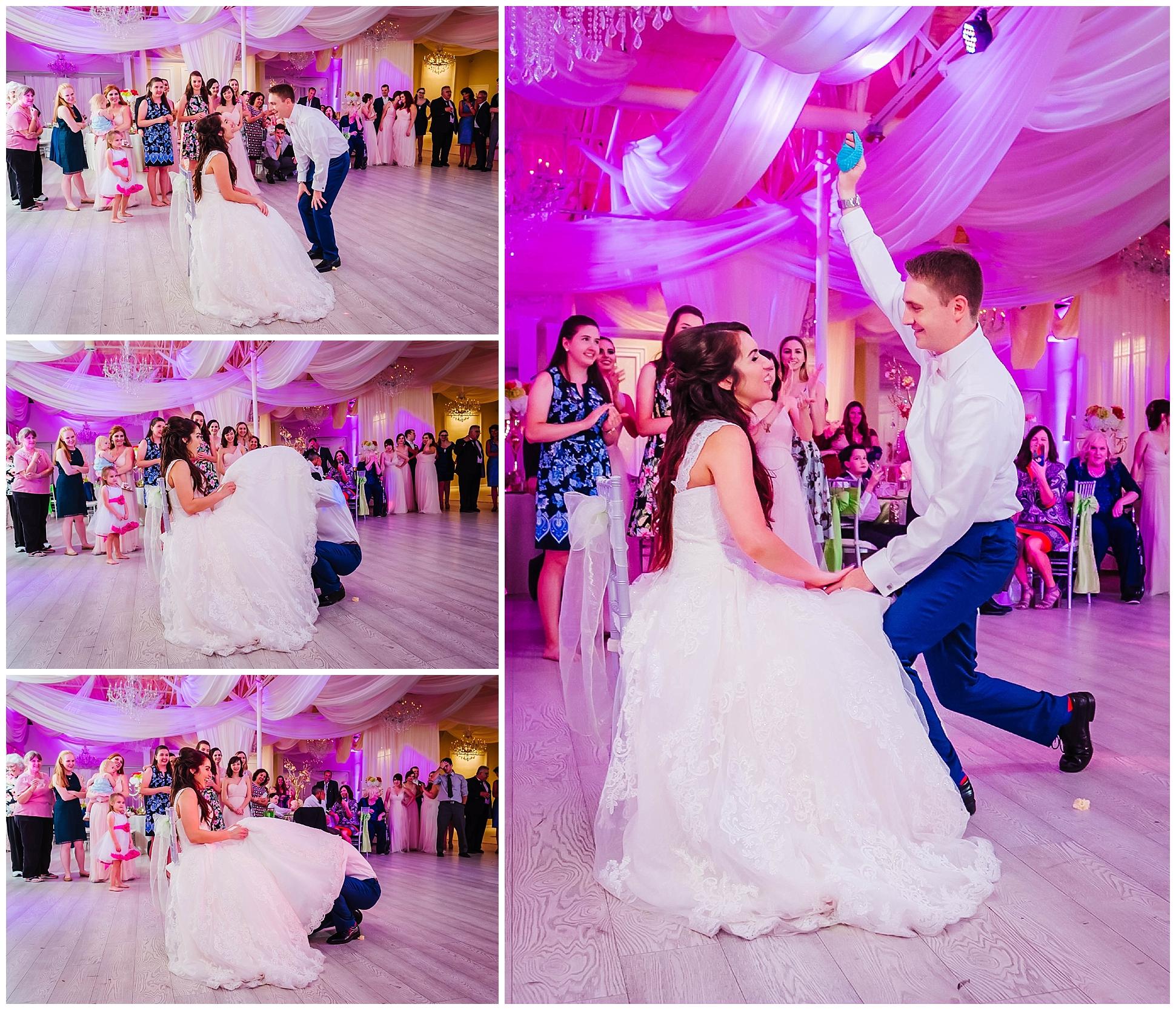 st-pete-wedding-photographer-sunken-gardens-crystal-ballroom-princess-dancer_0204.jpg