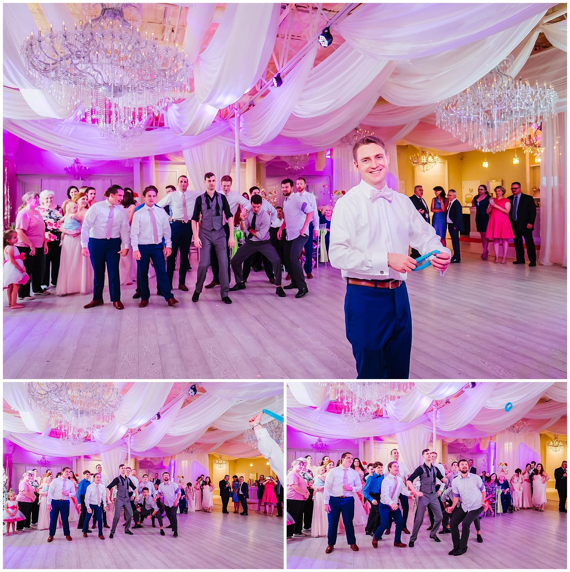 st-pete-wedding-photographer-sunken-gardens-crystal-ballroom-princess-dancer_0205.jpg