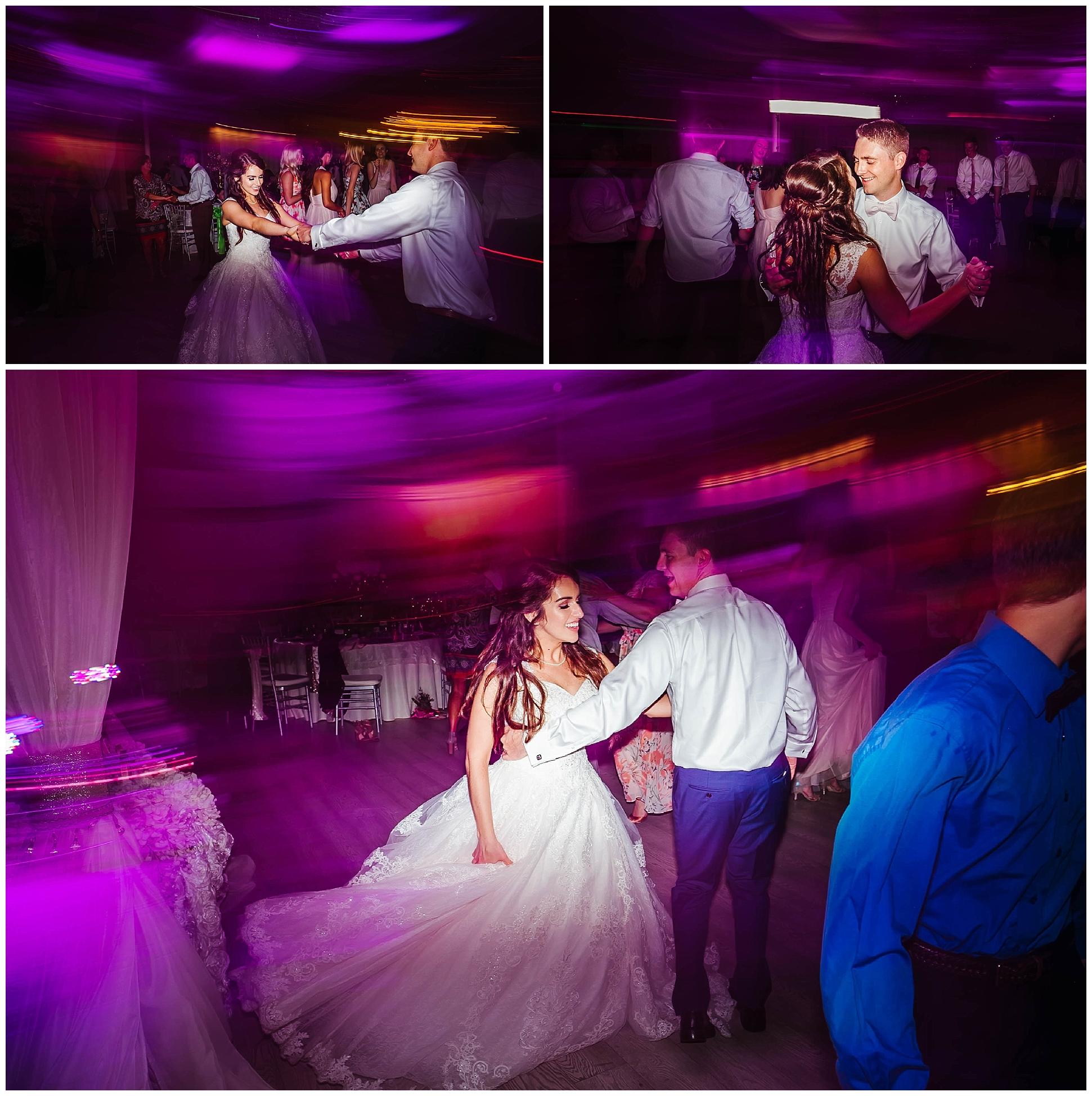 st-pete-wedding-photographer-sunken-gardens-crystal-ballroom-princess-dancer_0207.jpg