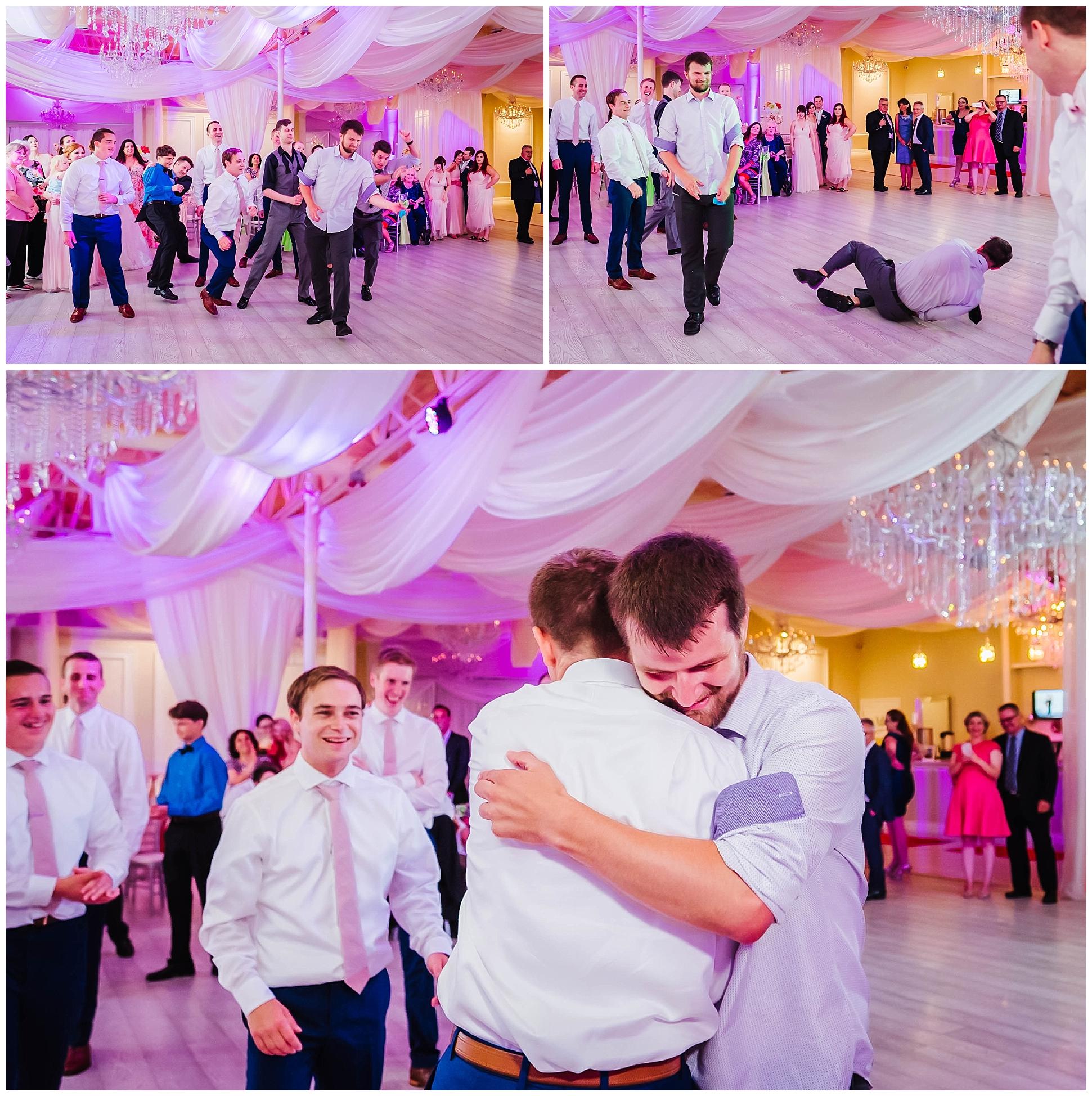 st-pete-wedding-photographer-sunken-gardens-crystal-ballroom-princess-dancer_0206.jpg