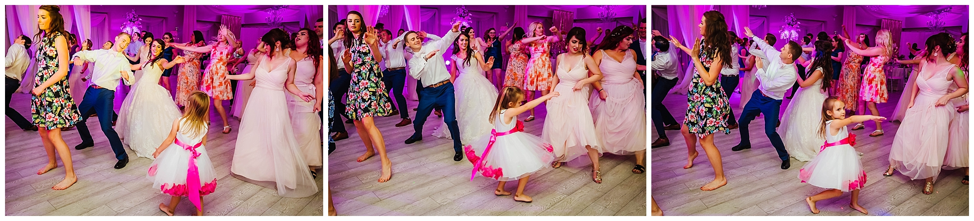 st-pete-wedding-photographer-sunken-gardens-crystal-ballroom-princess-dancer_0209.jpg