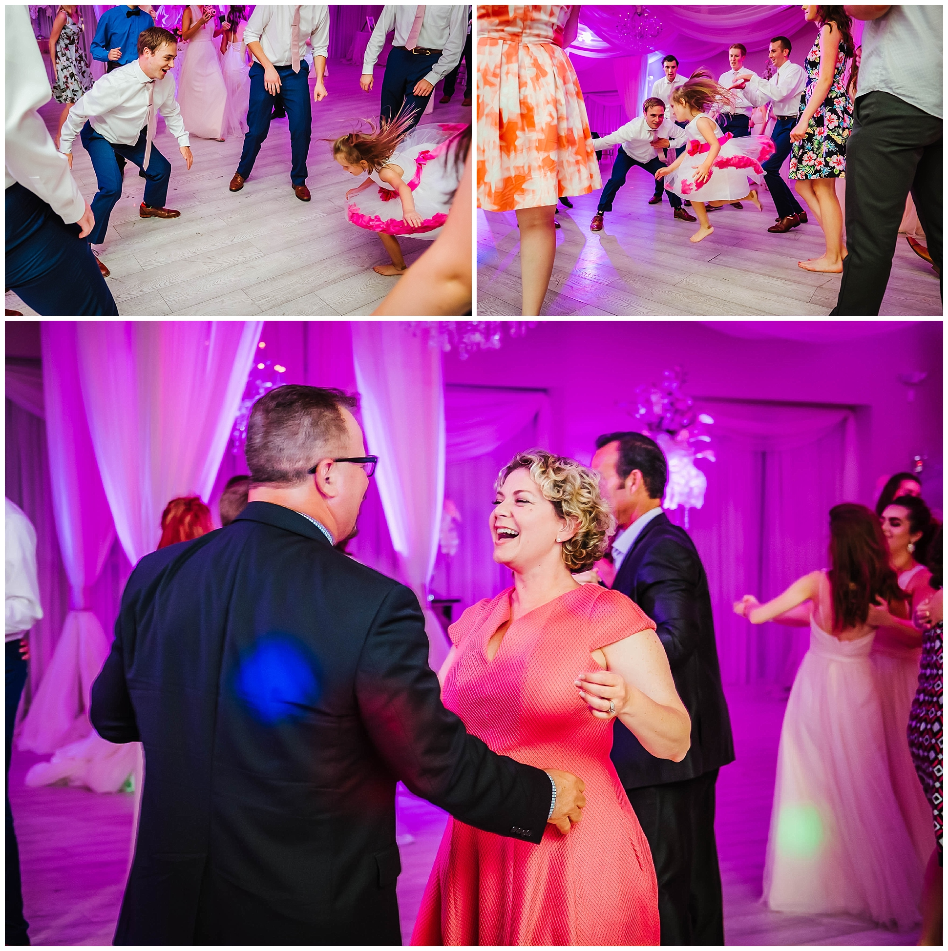 st-pete-wedding-photographer-sunken-gardens-crystal-ballroom-princess-dancer_0210.jpg