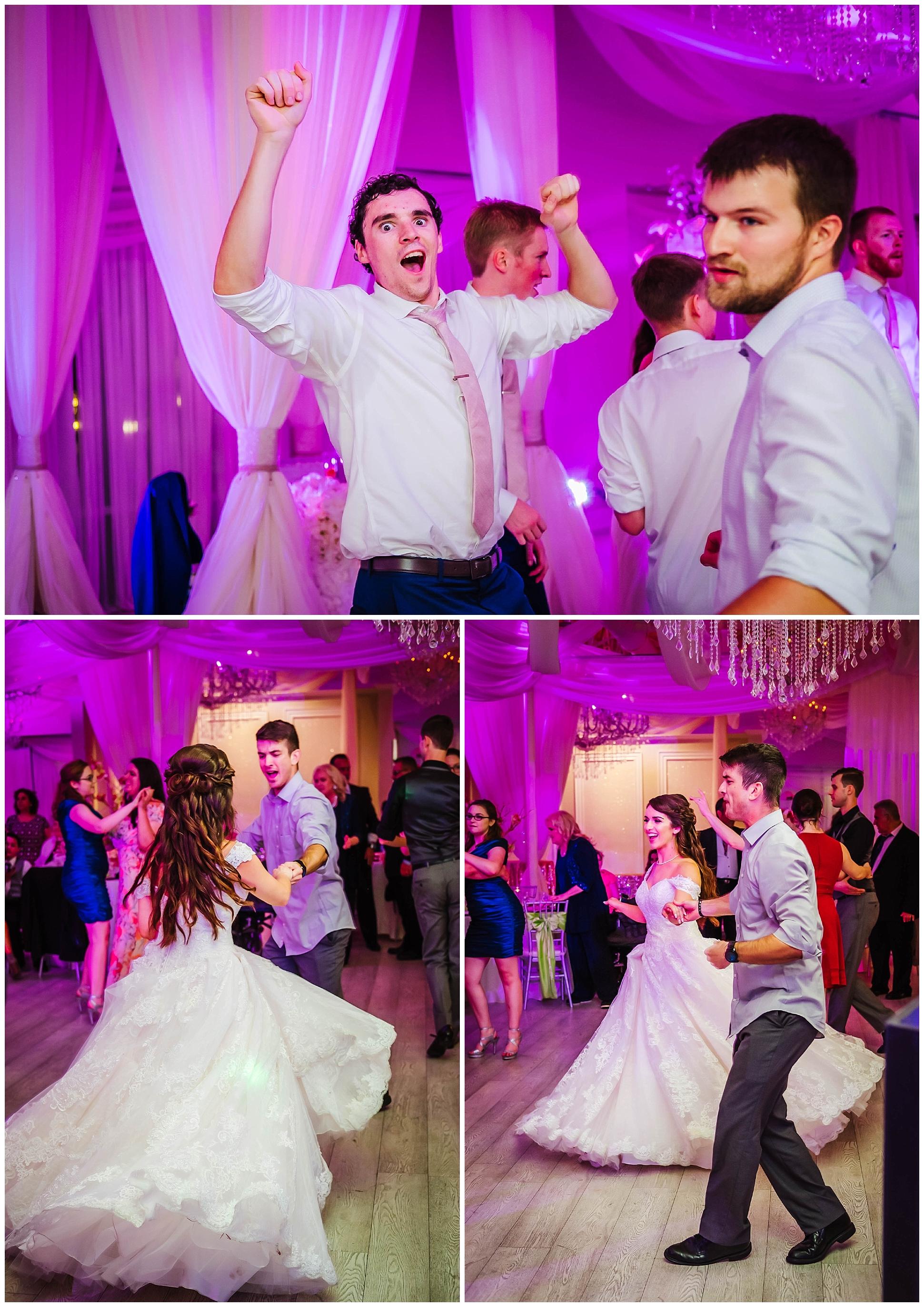 st-pete-wedding-photographer-sunken-gardens-crystal-ballroom-princess-dancer_0212.jpg