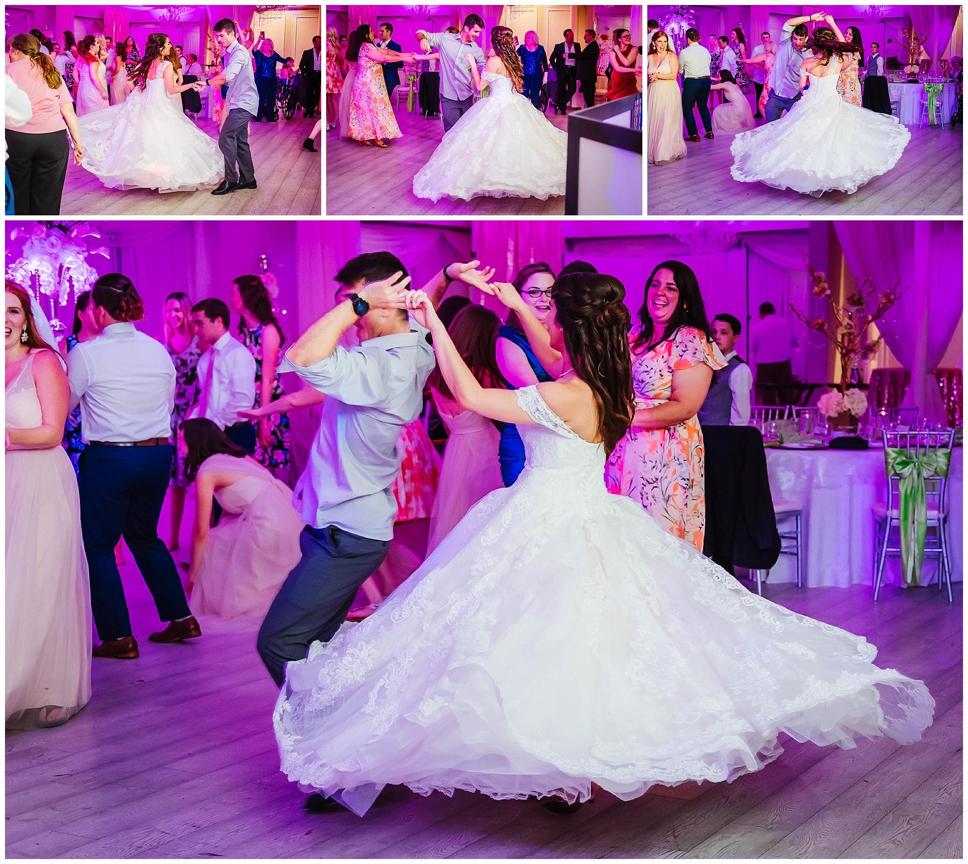 st-pete-wedding-photographer-sunken-gardens-crystal-ballroom-princess-dancer_0213.jpg