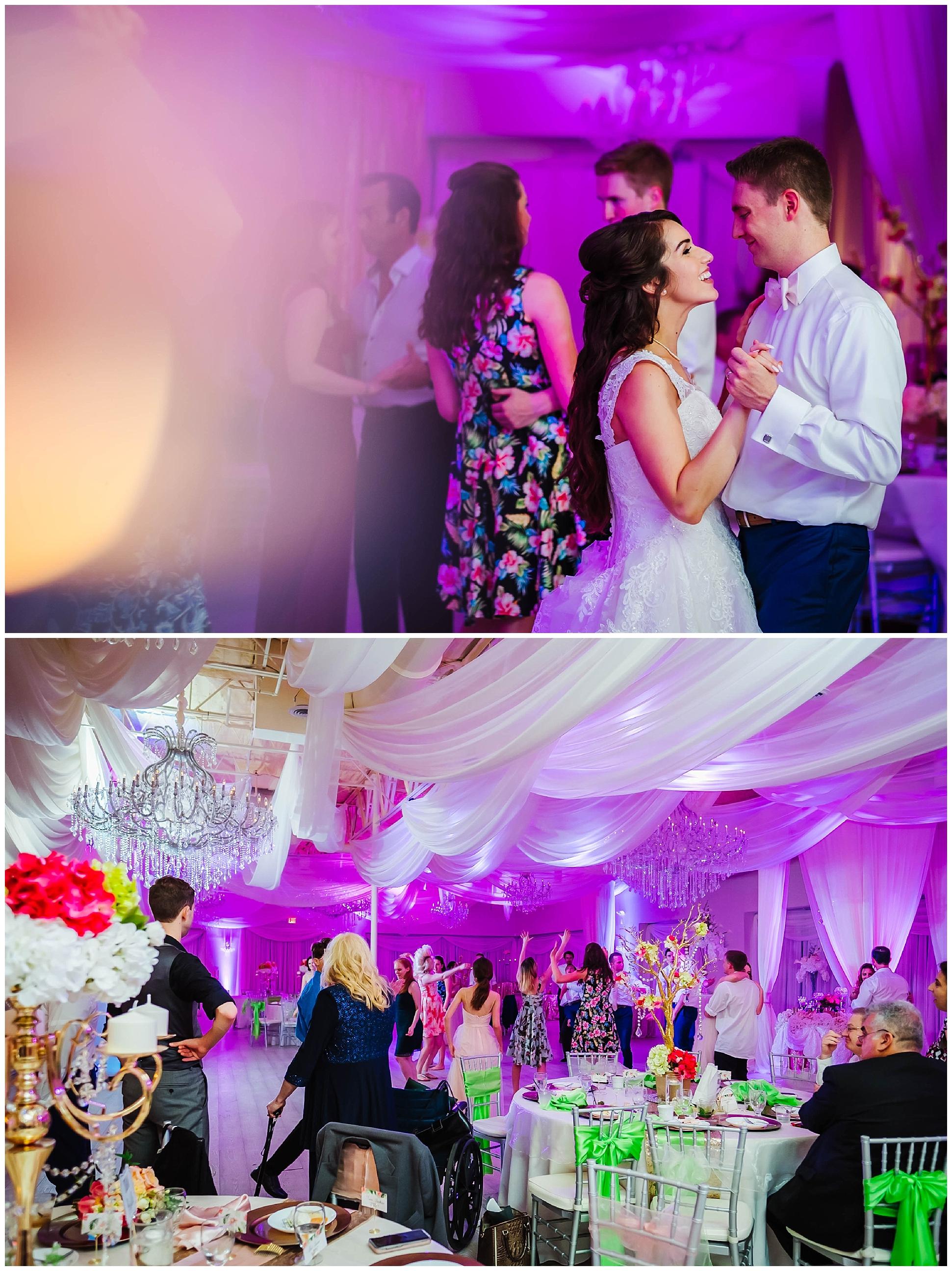 st-pete-wedding-photographer-sunken-gardens-crystal-ballroom-princess-dancer_0217.jpg